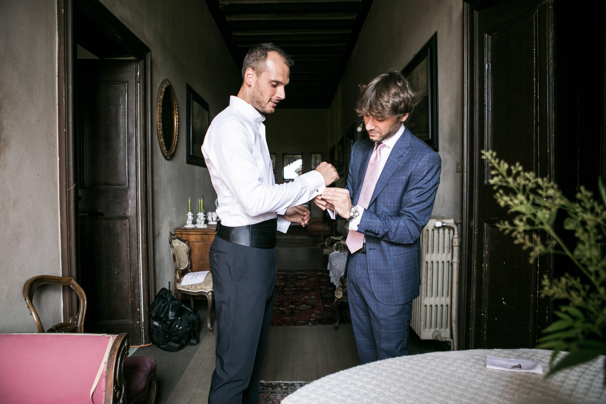 matrimonio_villa-ferrari-gussola_MI-017