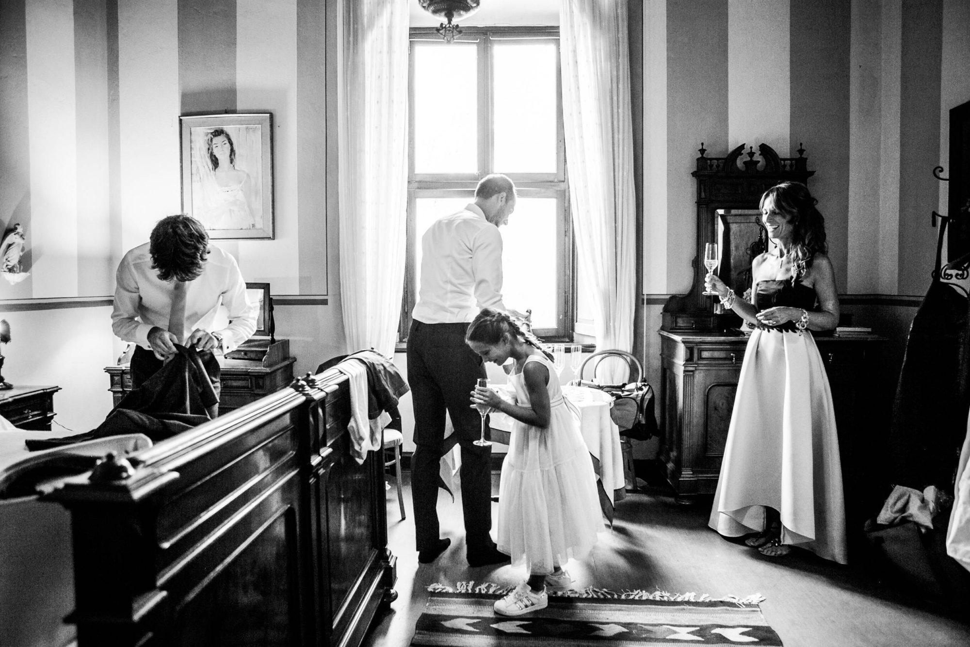 matrimonio_villa-ferrari-gussola_MI-018