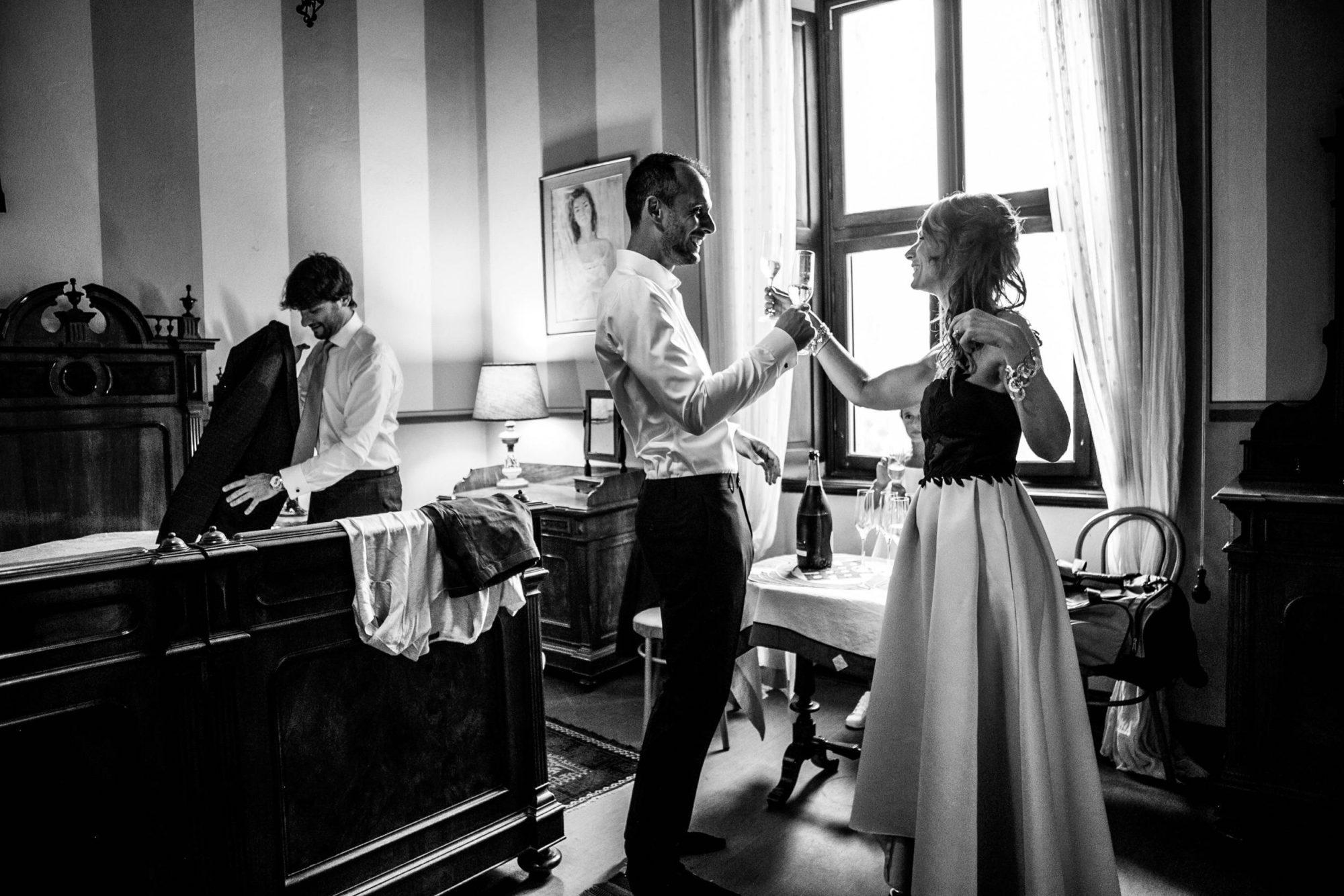matrimonio_villa-ferrari-gussola_MI-019