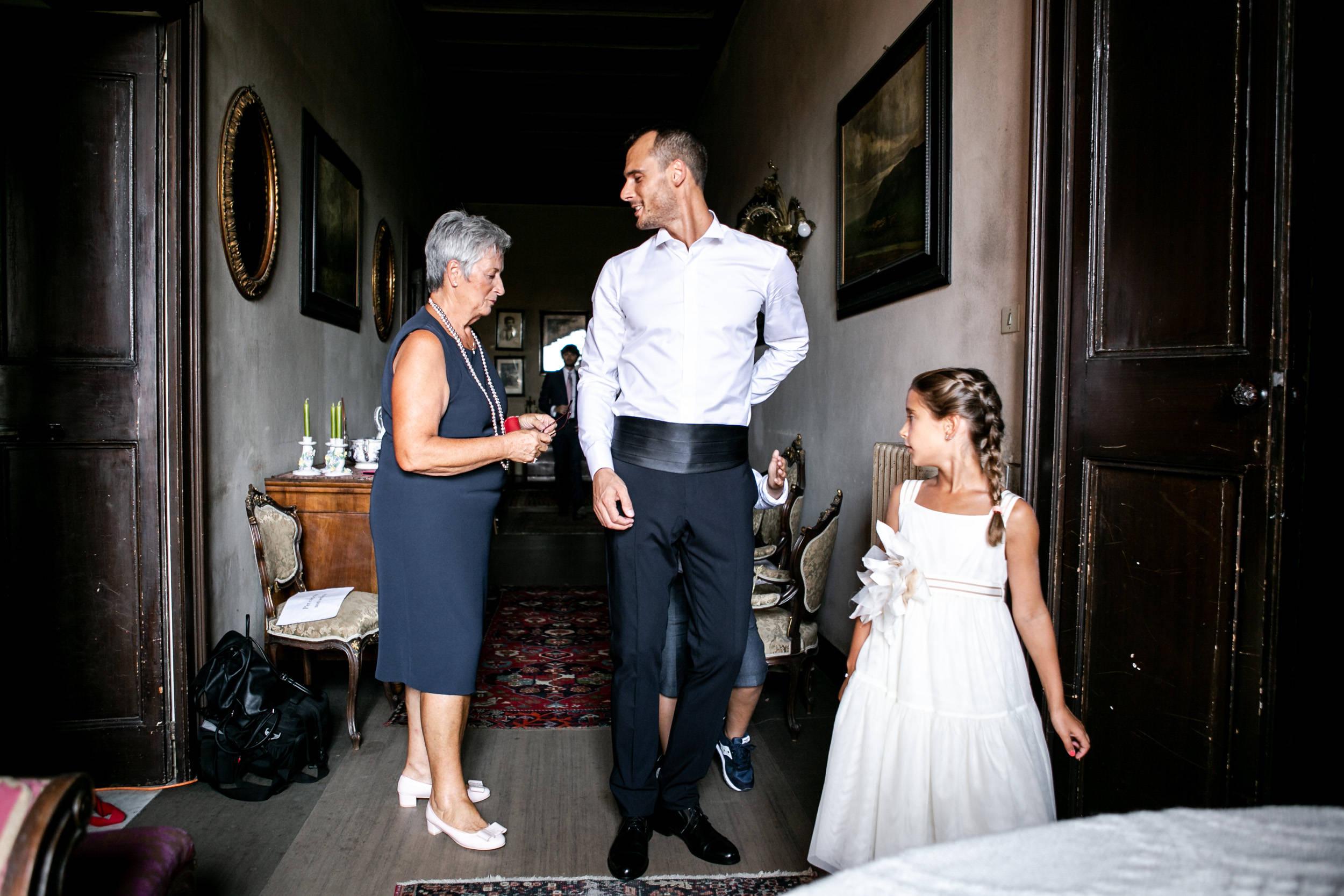 matrimonio_villa-ferrari-gussola_MI-020