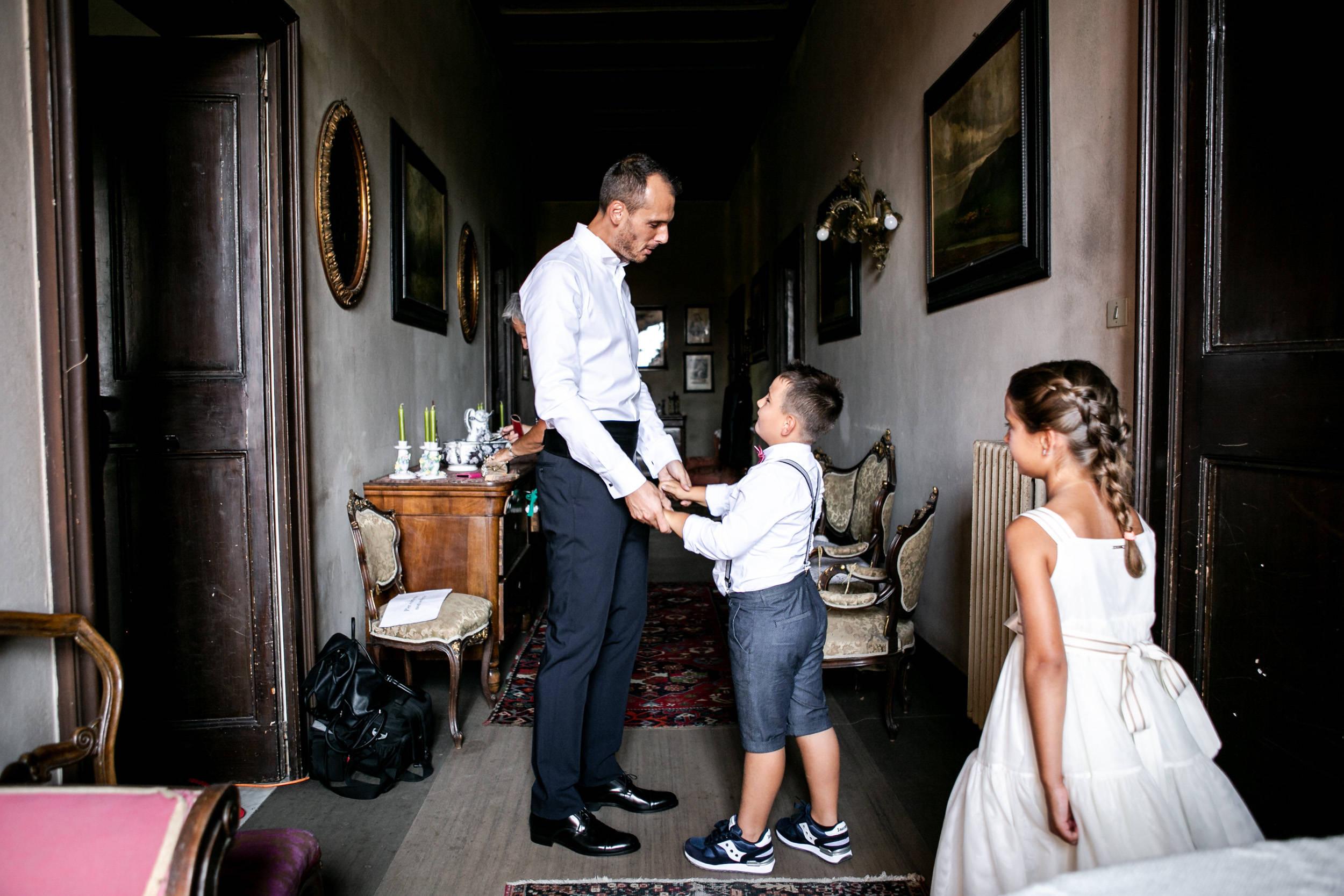 matrimonio_villa-ferrari-gussola_MI-021