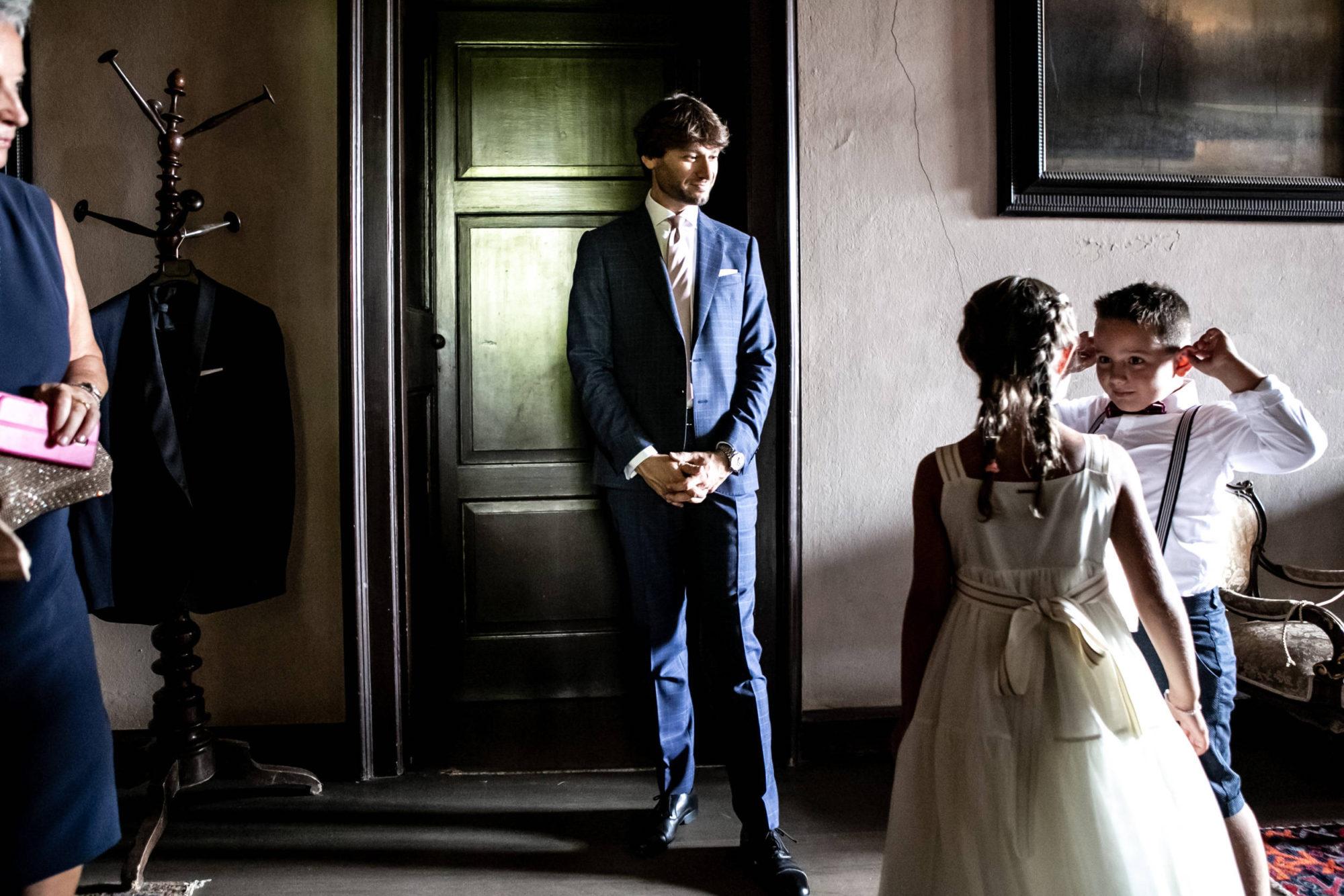 matrimonio_villa-ferrari-gussola_MI-023