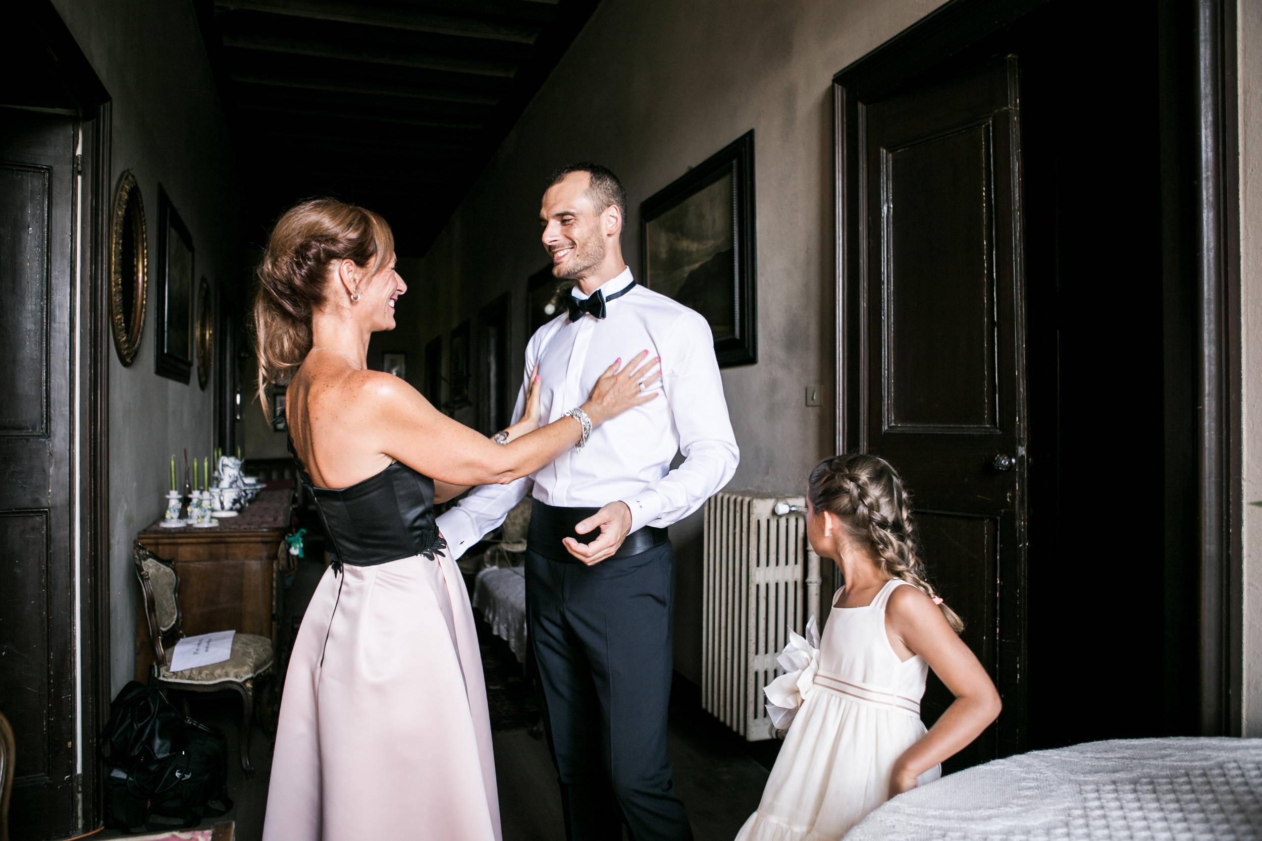 matrimonio_villa-ferrari-gussola_MI-026