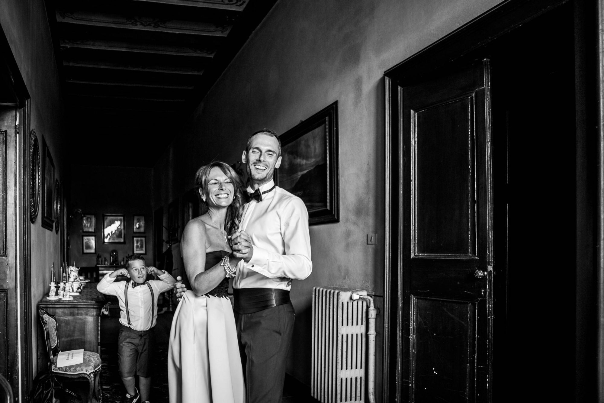 matrimonio_villa-ferrari-gussola_MI-027