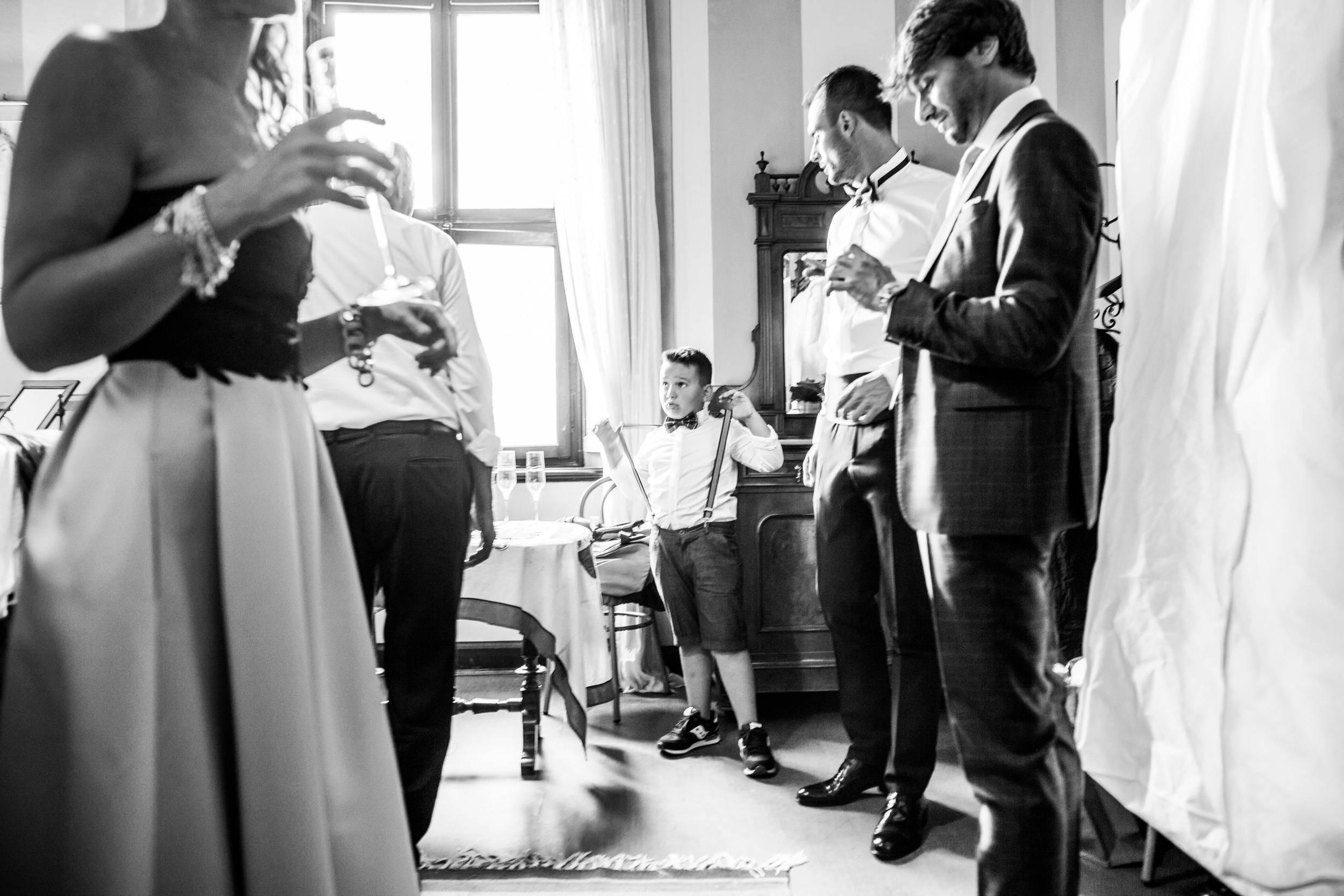 matrimonio_villa-ferrari-gussola_MI-030