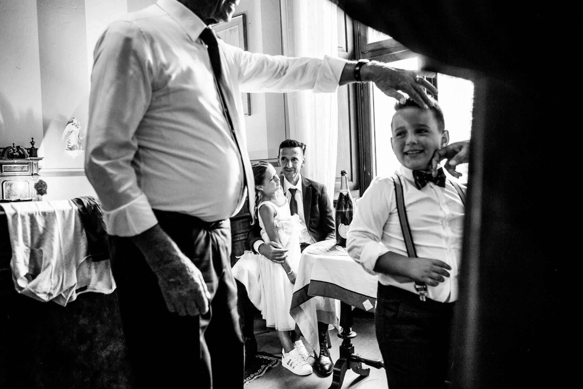matrimonio_villa-ferrari-gussola_MI-031