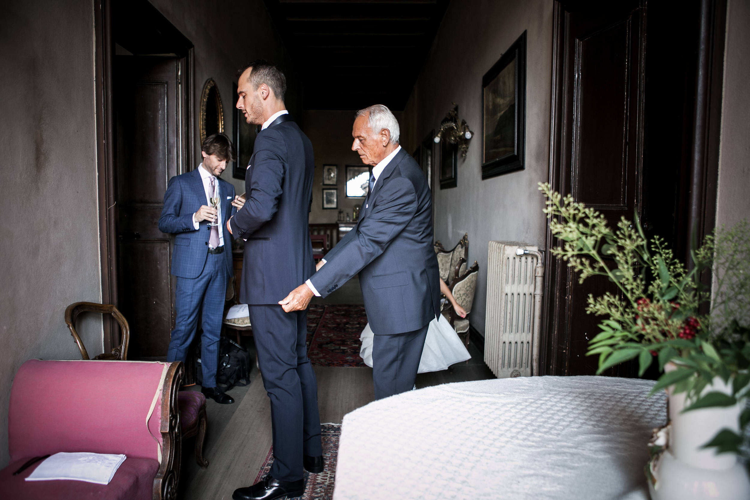 matrimonio_villa-ferrari-gussola_MI-033