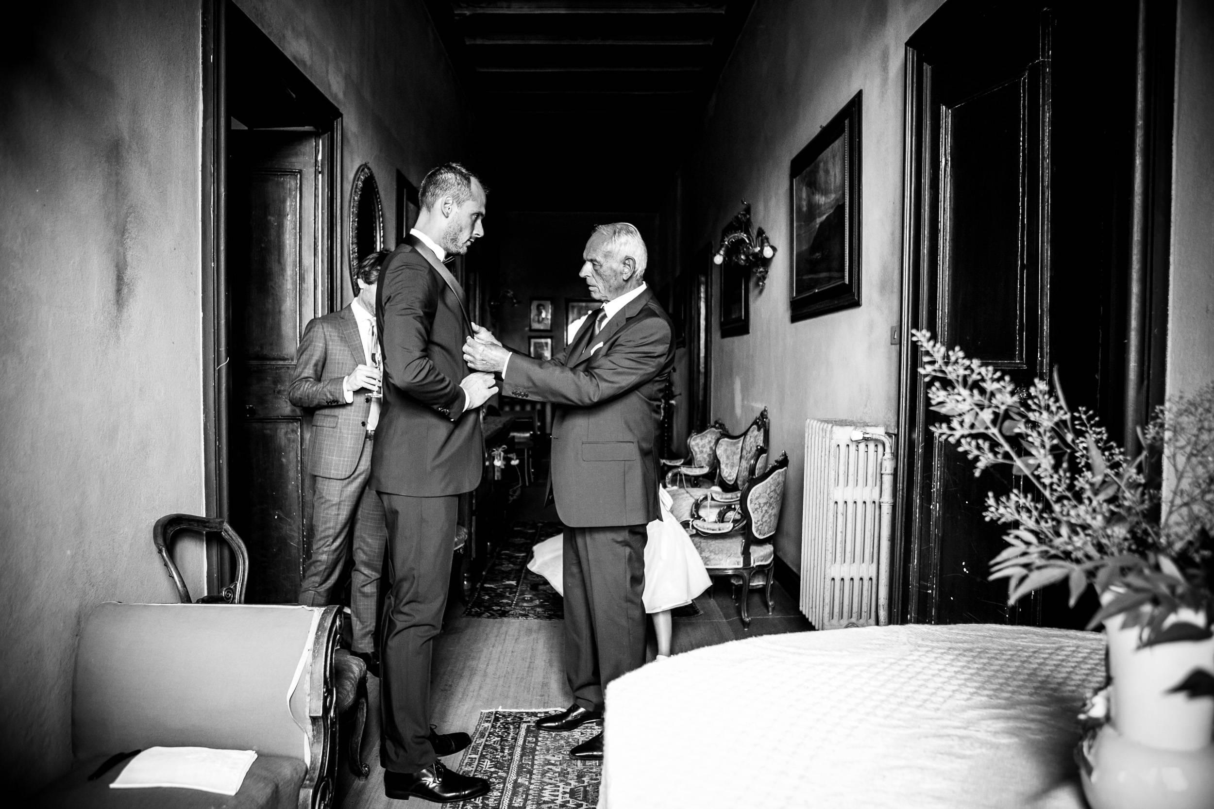 matrimonio_villa-ferrari-gussola_MI-034