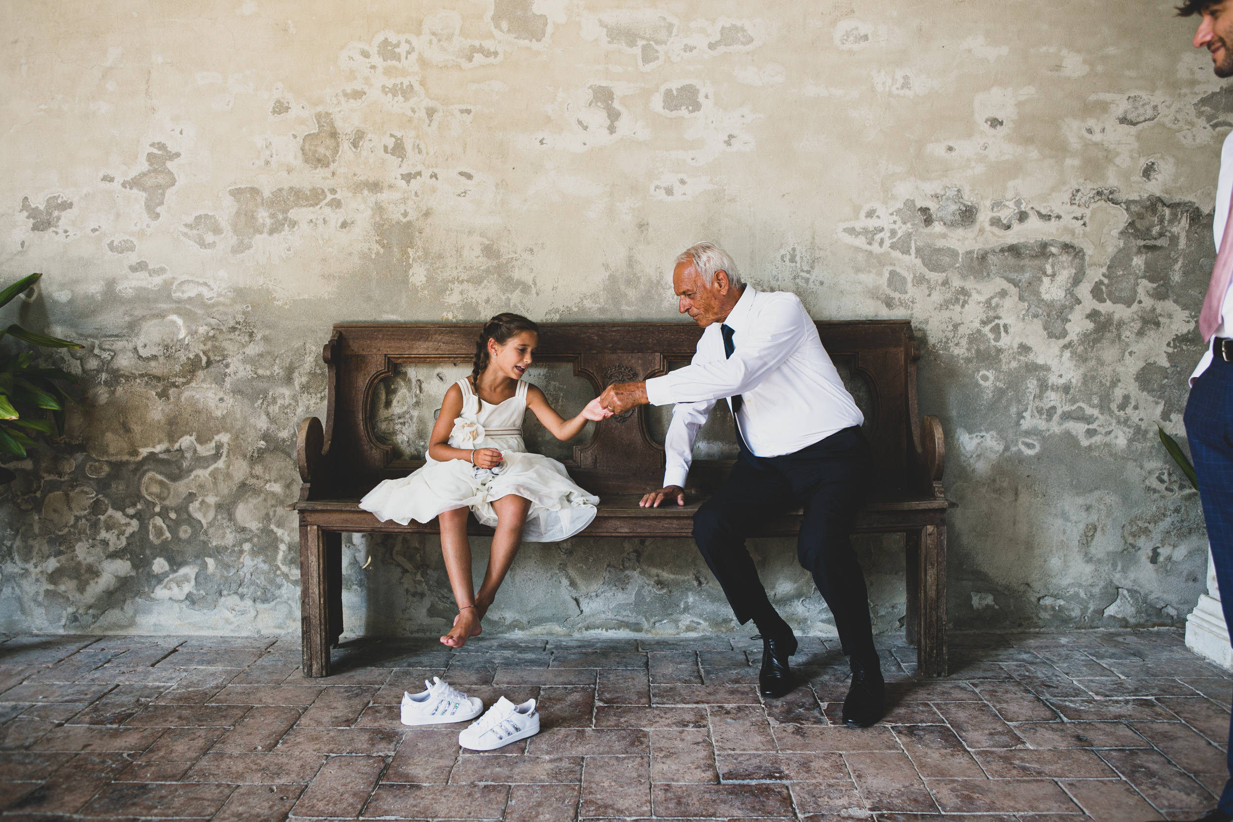 matrimonio_villa-ferrari-gussola_MI-035