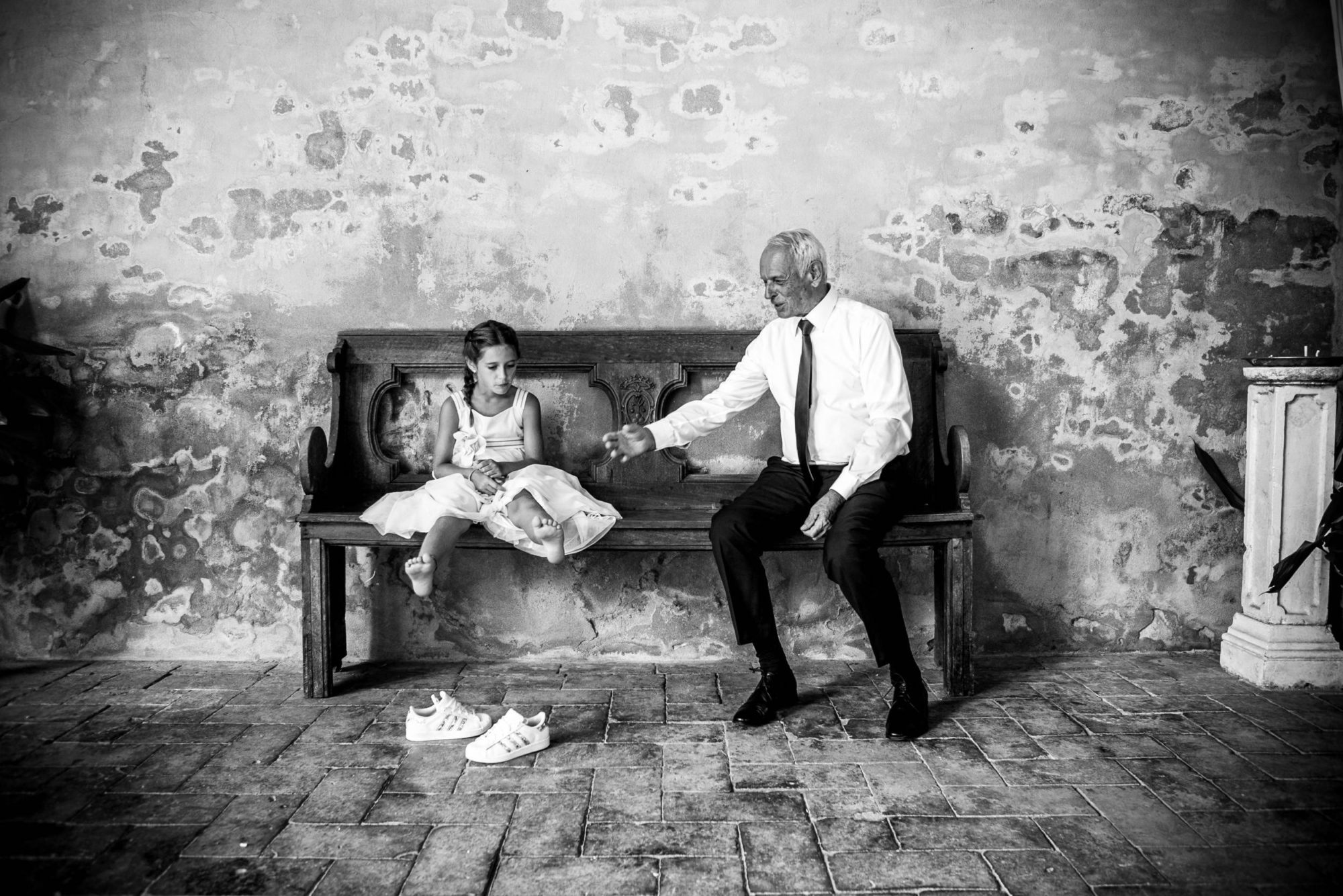 matrimonio_villa-ferrari-gussola_MI-036