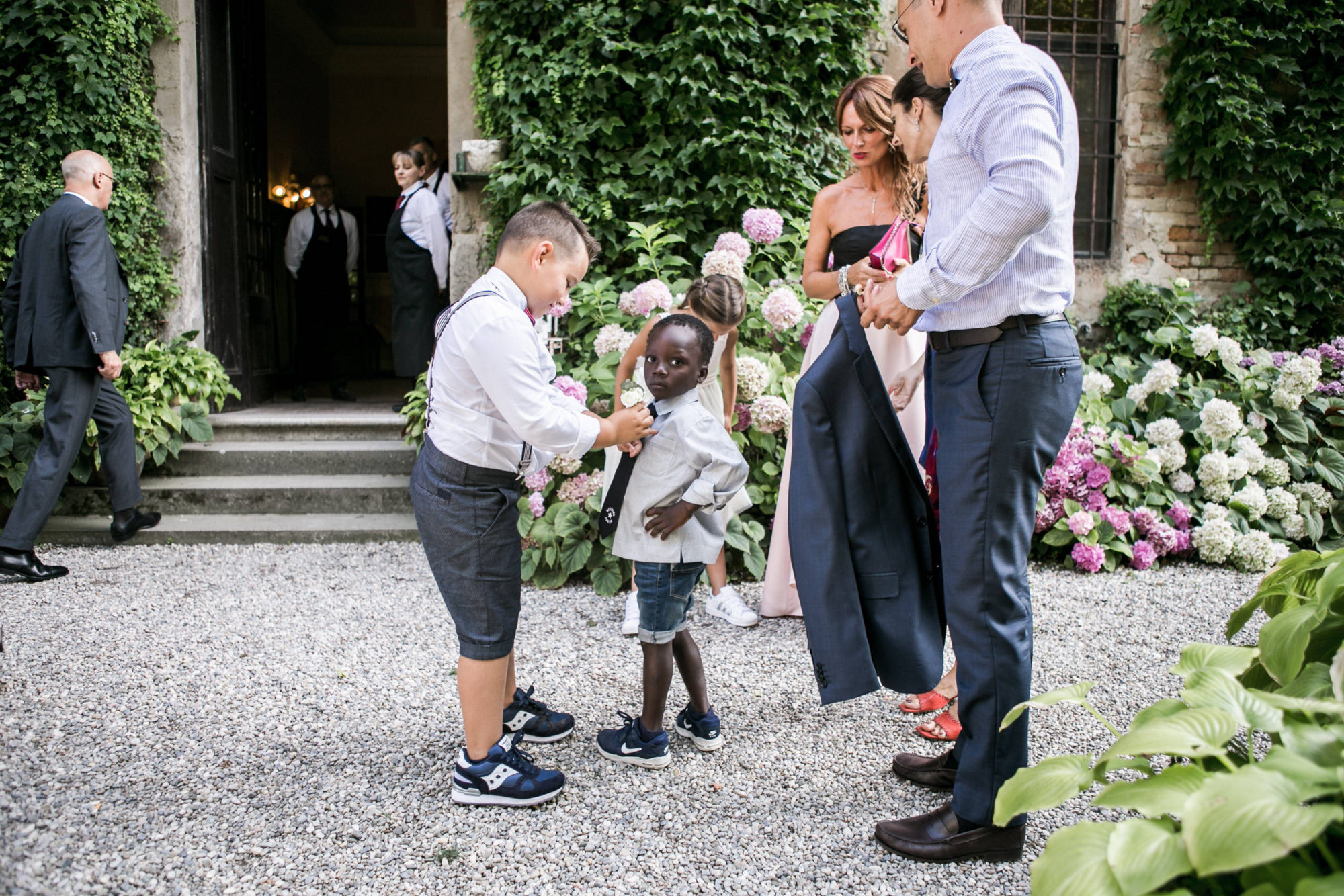 matrimonio_villa-ferrari-gussola_MI-037