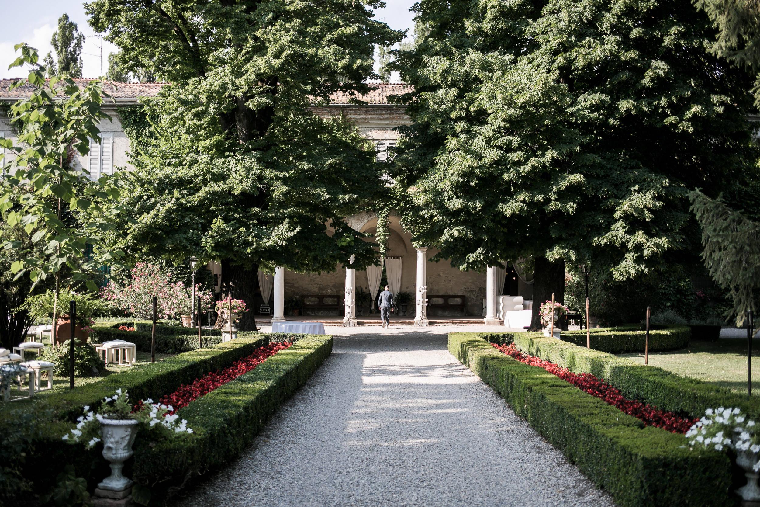 matrimonio_villa-ferrari-gussola_MI-039