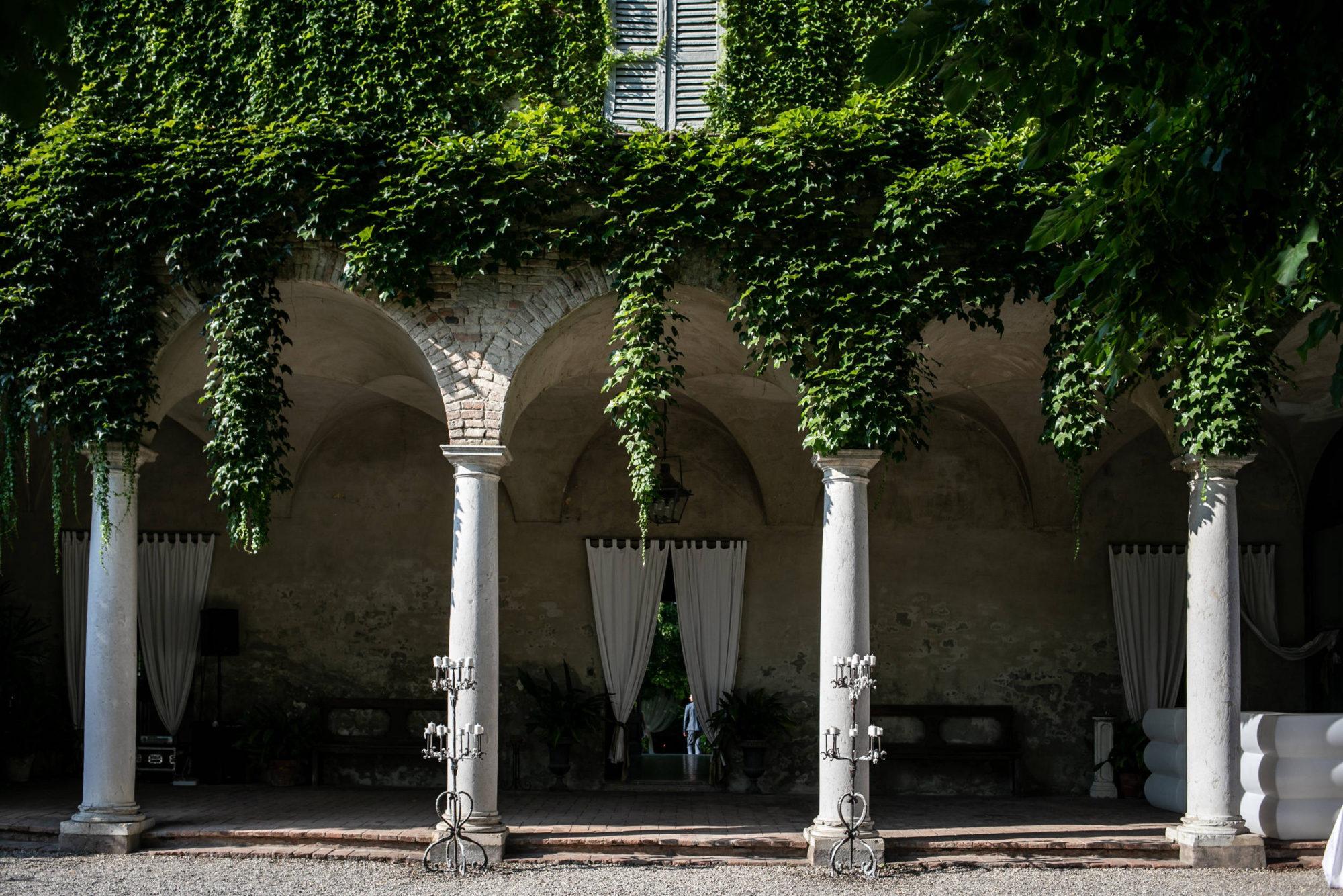 matrimonio_villa-ferrari-gussola_MI-040