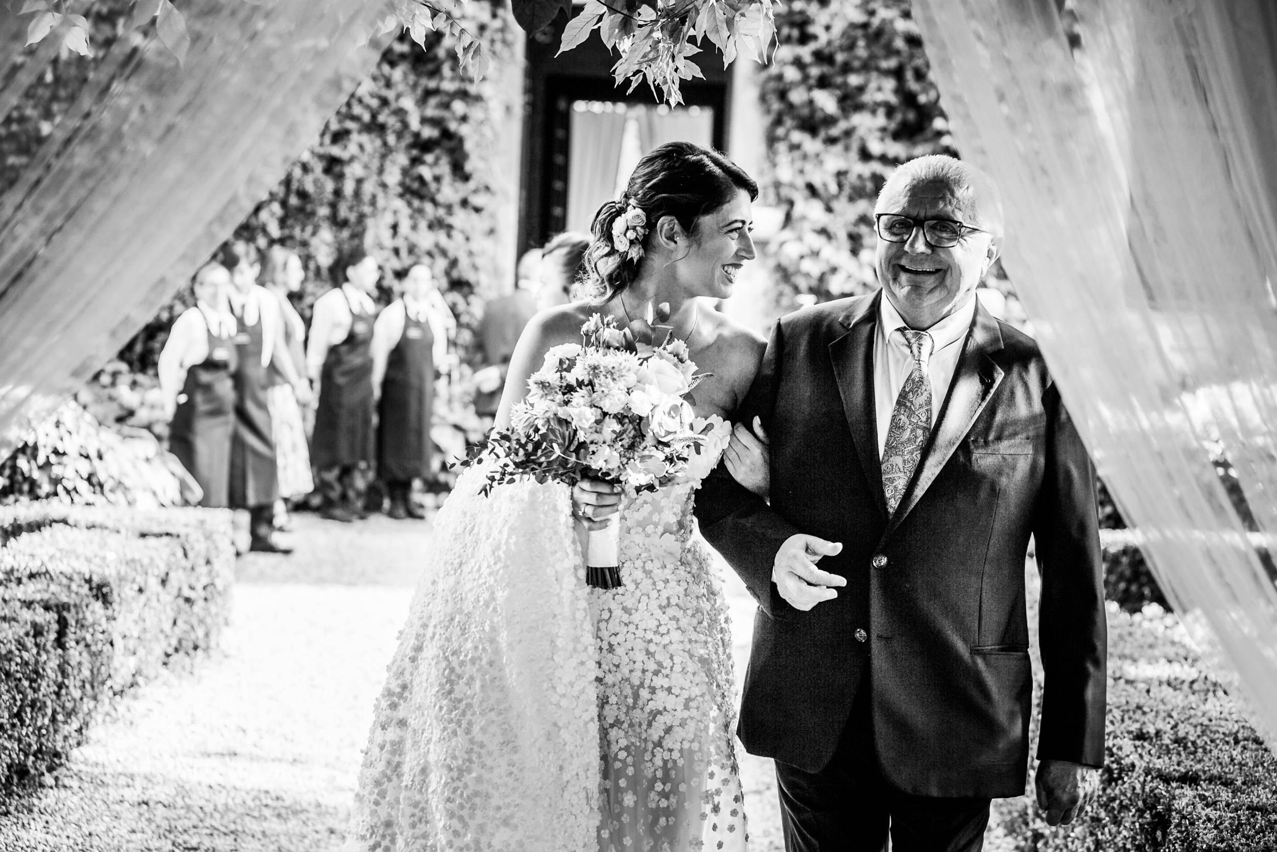 matrimonio_villa-ferrari-gussola_MI-047