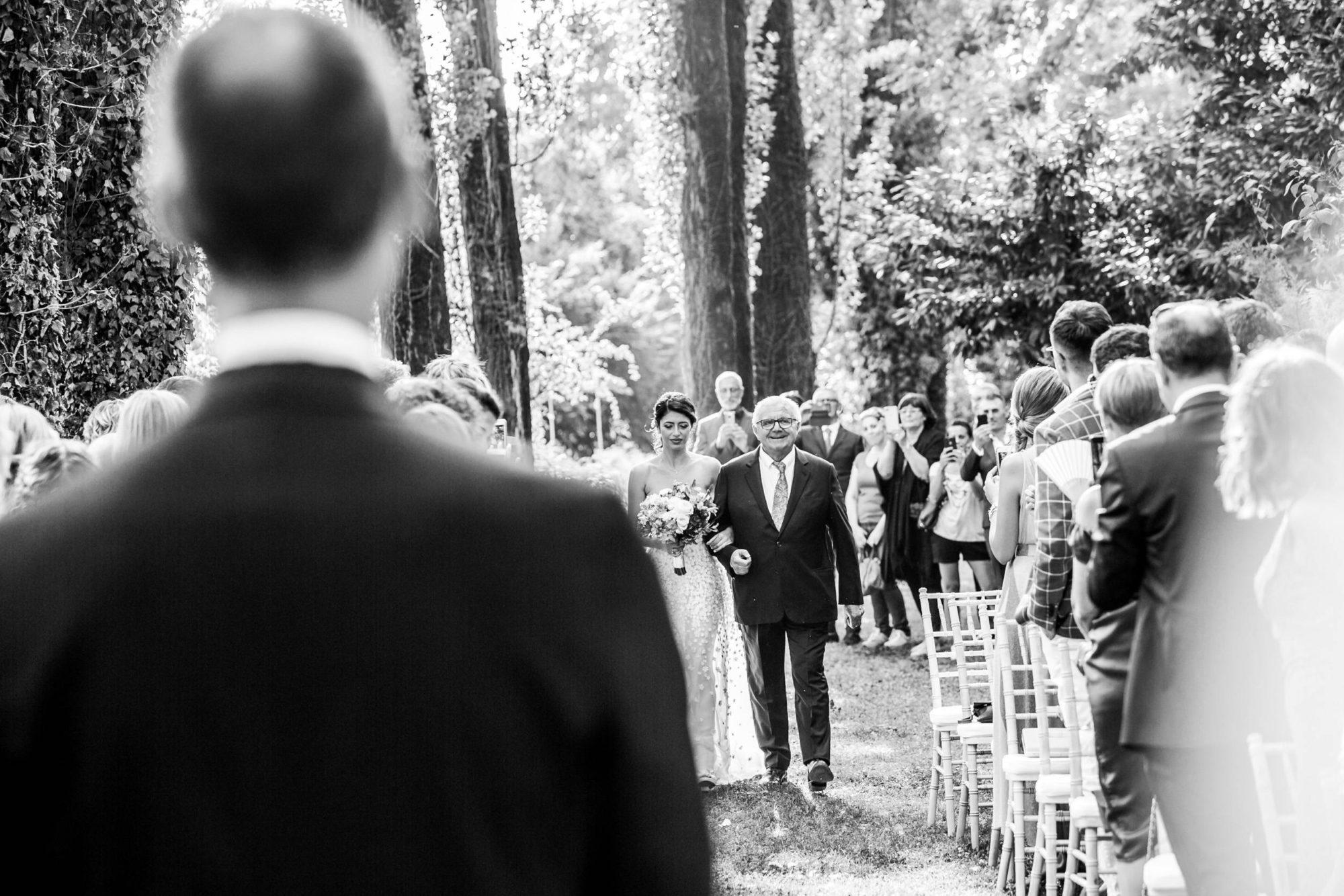 matrimonio_villa-ferrari-gussola_MI-048