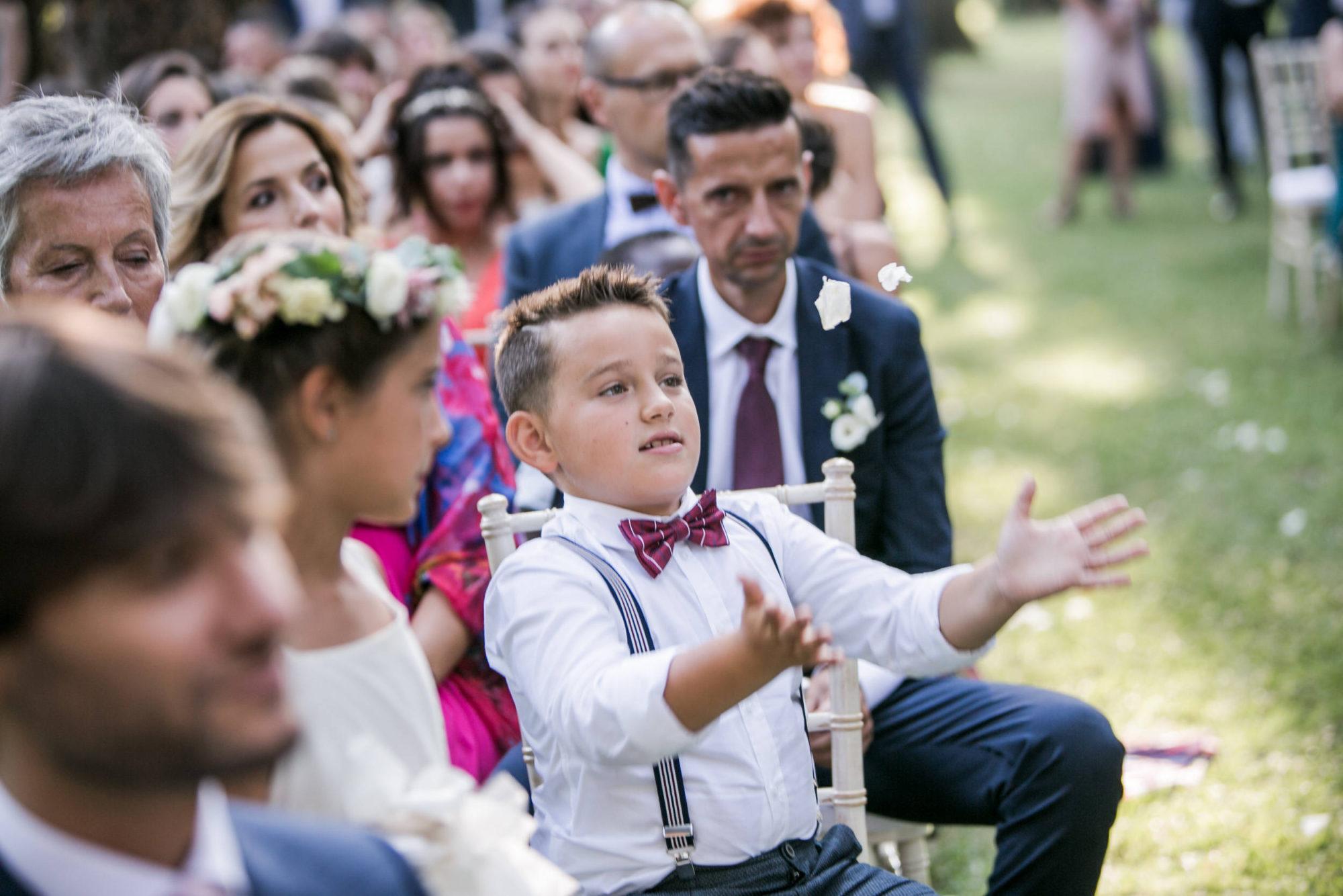 matrimonio_villa-ferrari-gussola_MI-051