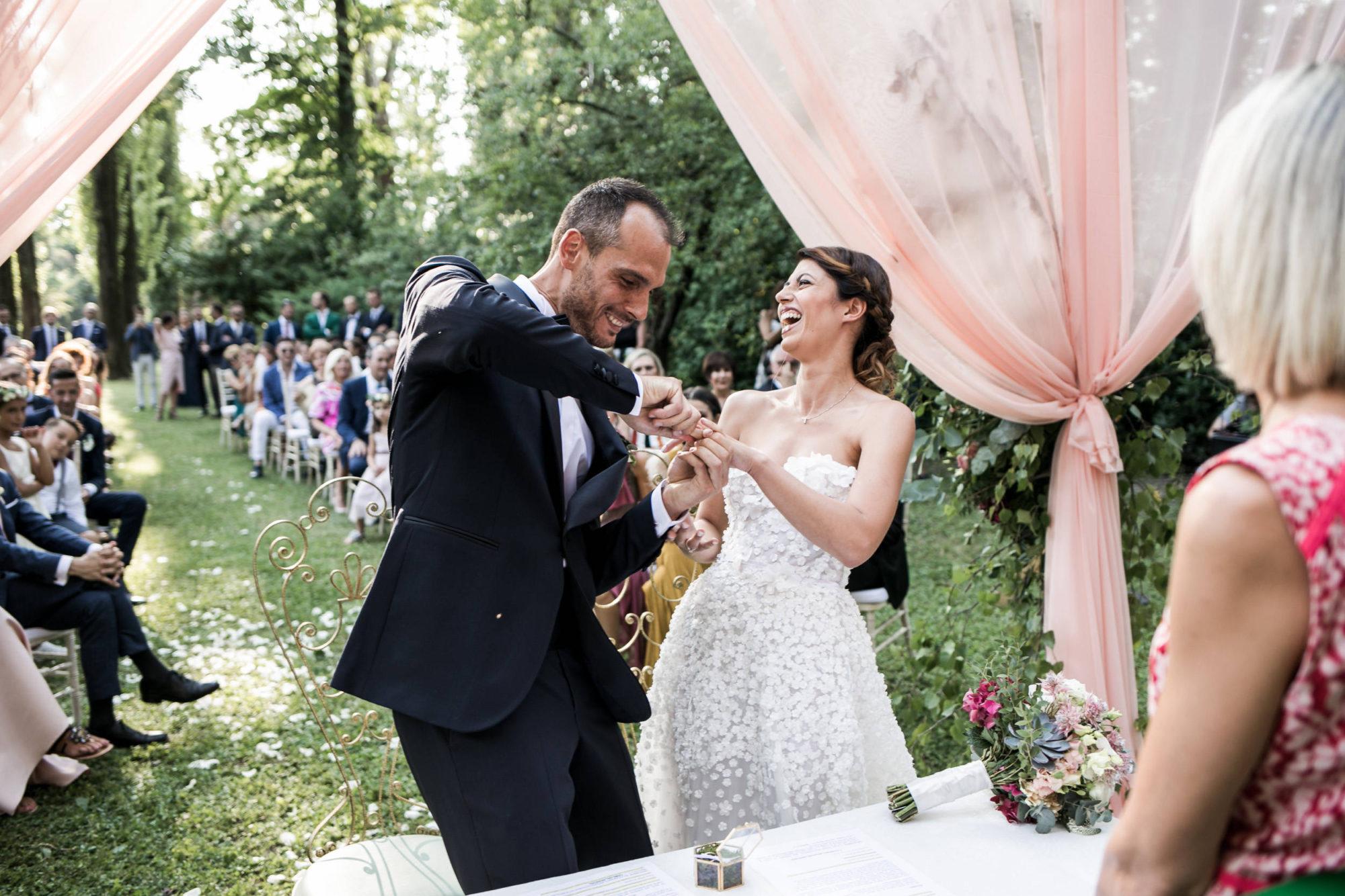 matrimonio_villa-ferrari-gussola_MI-052