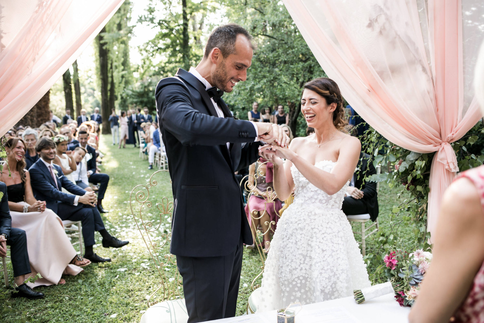 matrimonio_villa-ferrari-gussola_MI-053