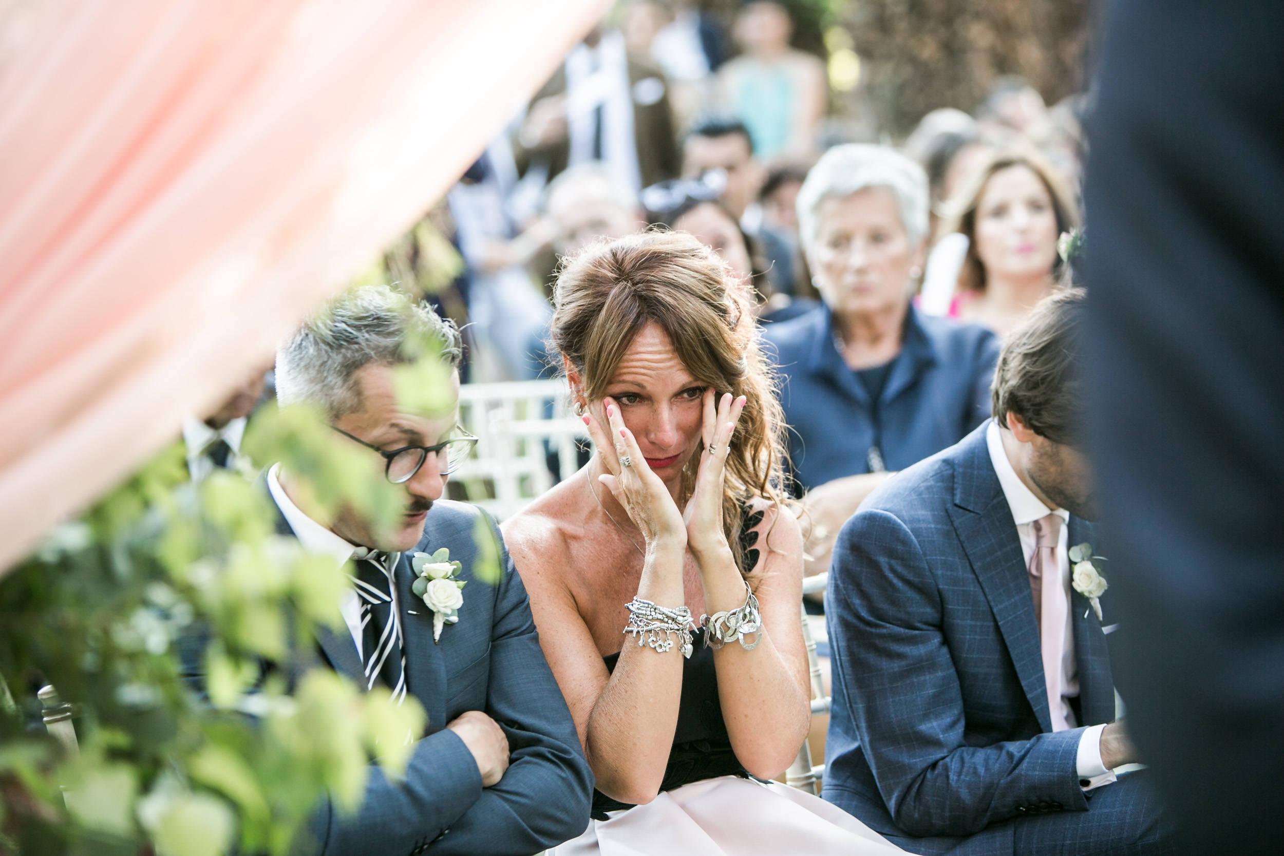 matrimonio_villa-ferrari-gussola_MI-057