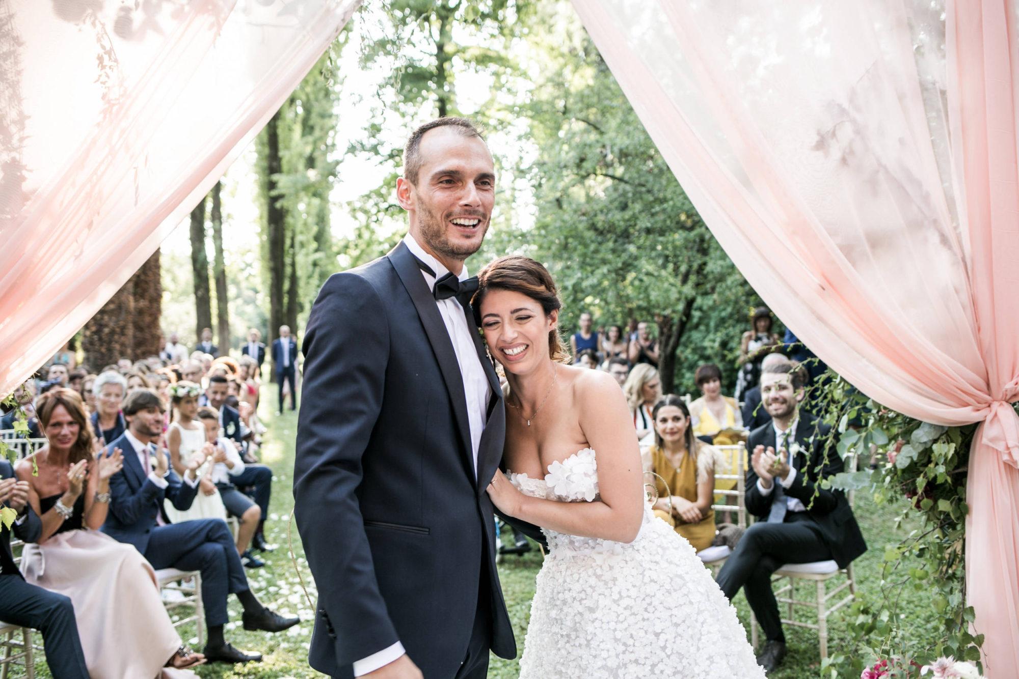 matrimonio_villa-ferrari-gussola_MI-058