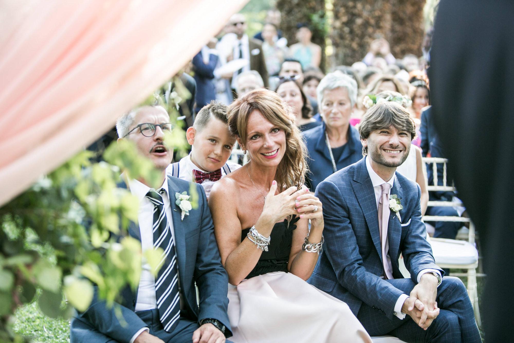 matrimonio_villa-ferrari-gussola_MI-059