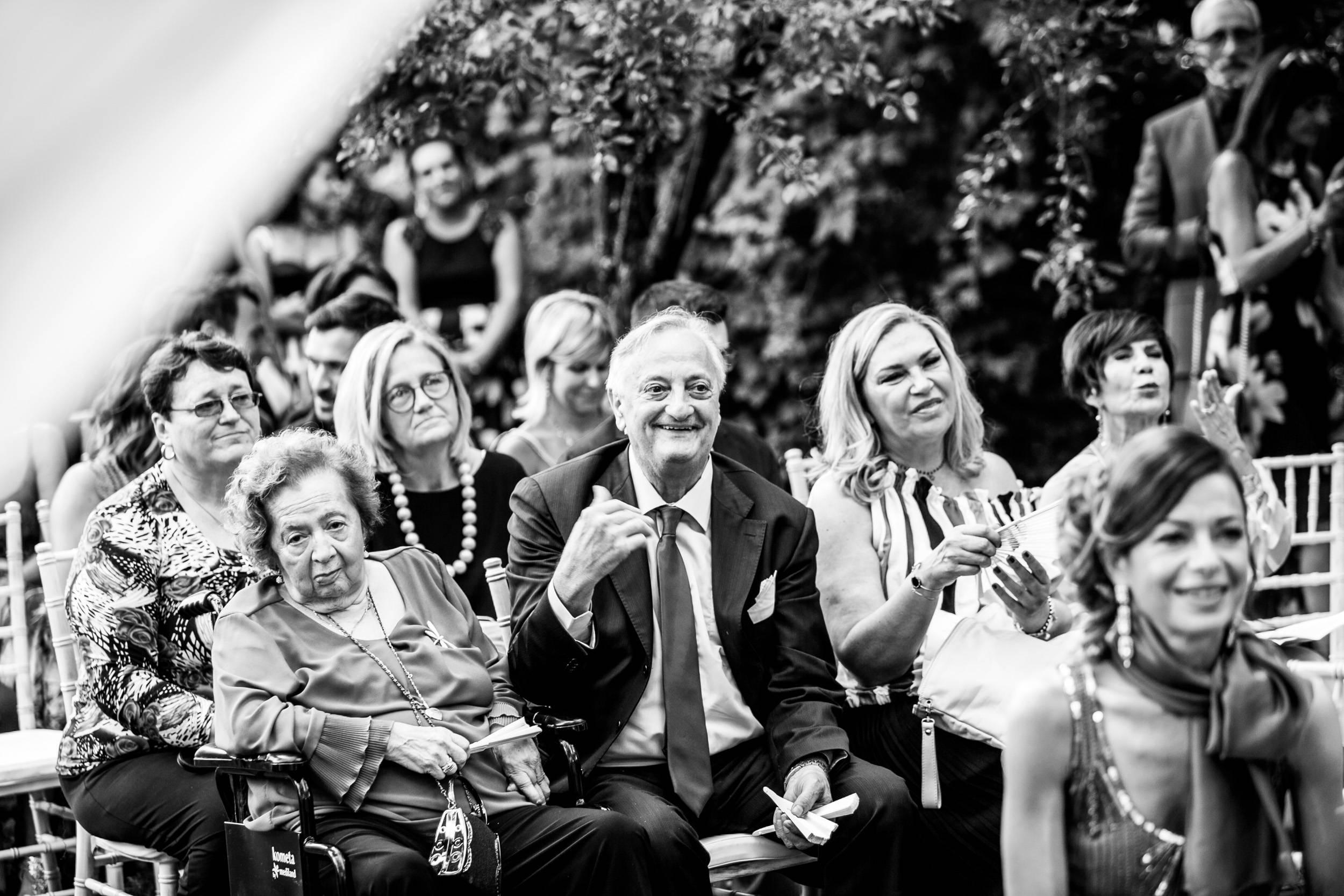 matrimonio_villa-ferrari-gussola_MI-060