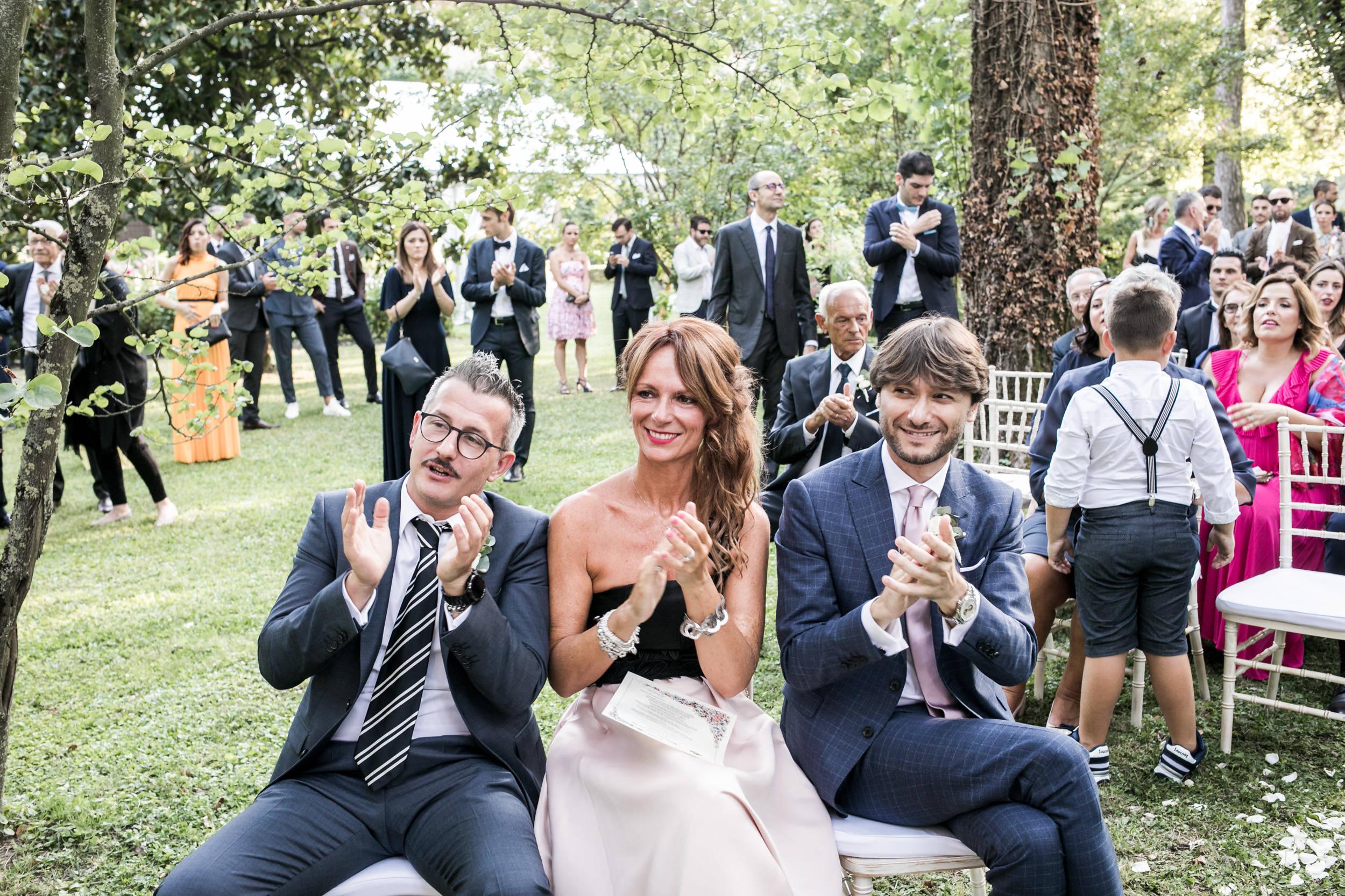 matrimonio_villa-ferrari-gussola_MI-061