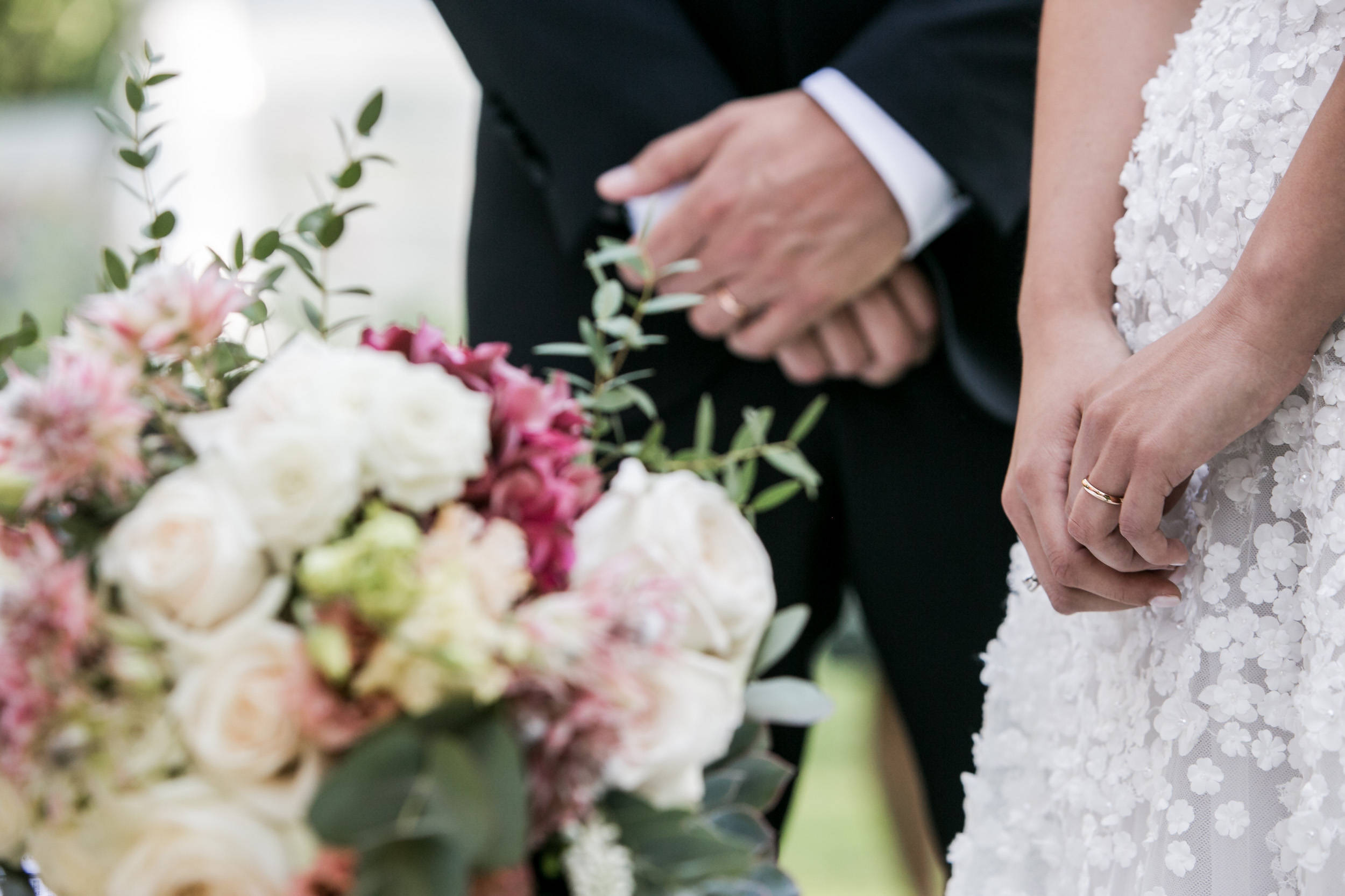 matrimonio_villa-ferrari-gussola_MI-062