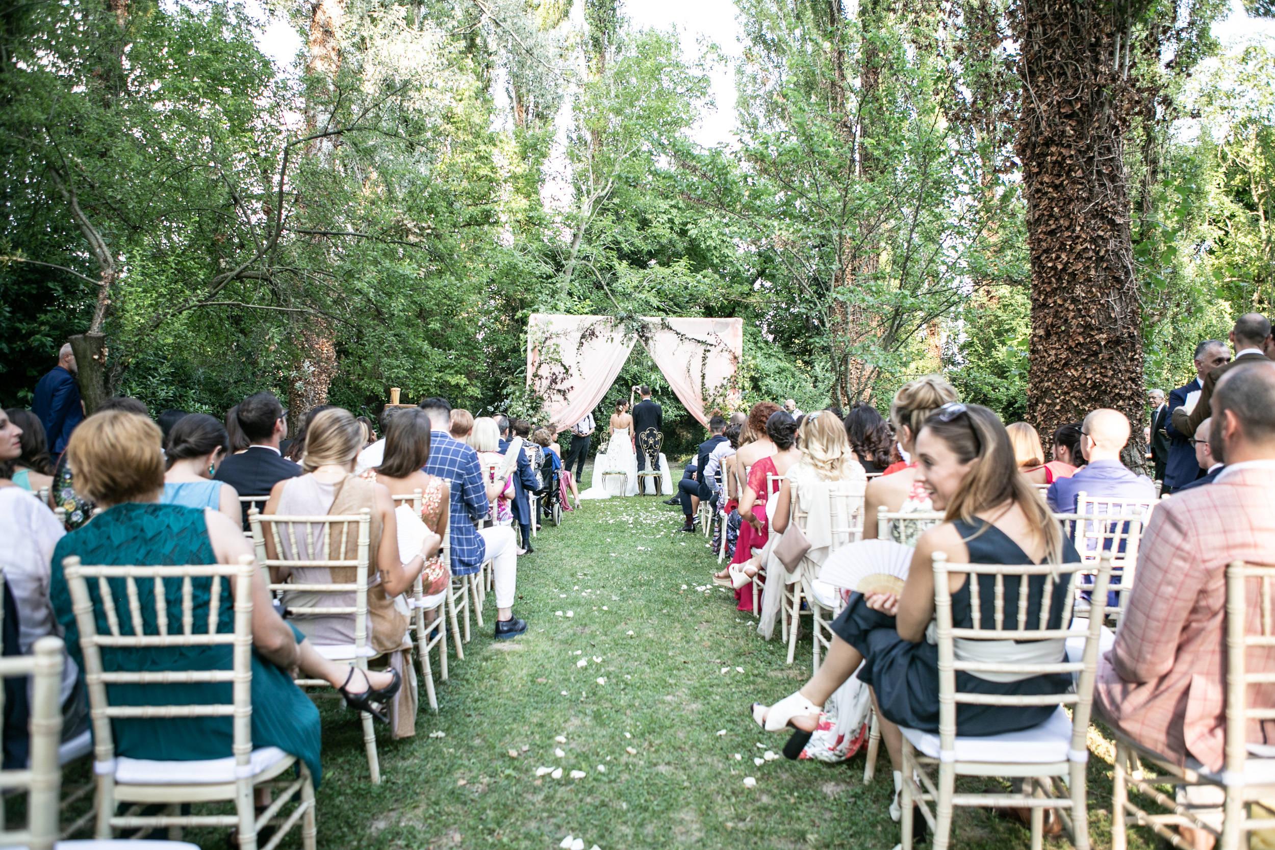 matrimonio_villa-ferrari-gussola_MI-063