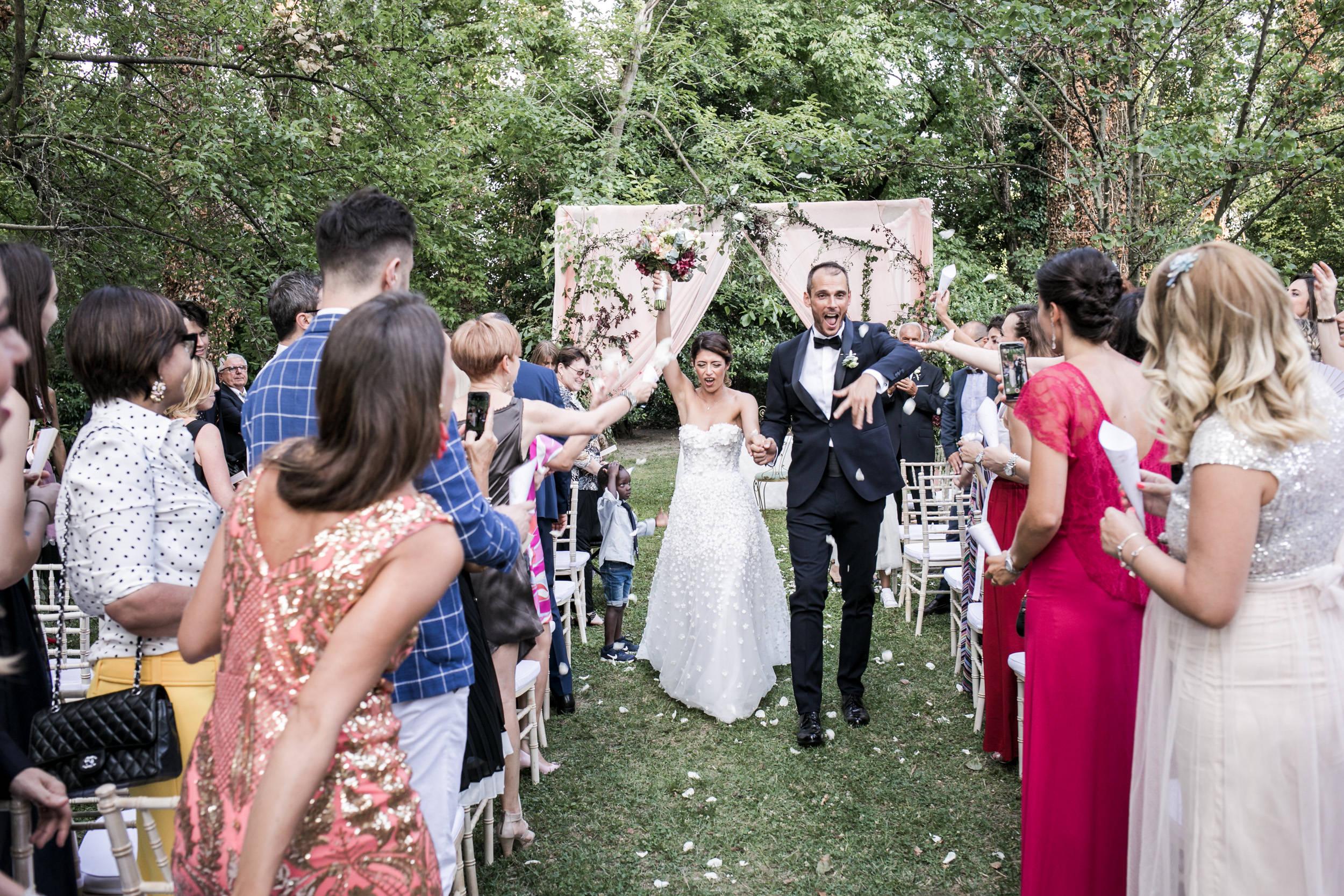 matrimonio_villa-ferrari-gussola_MI-065