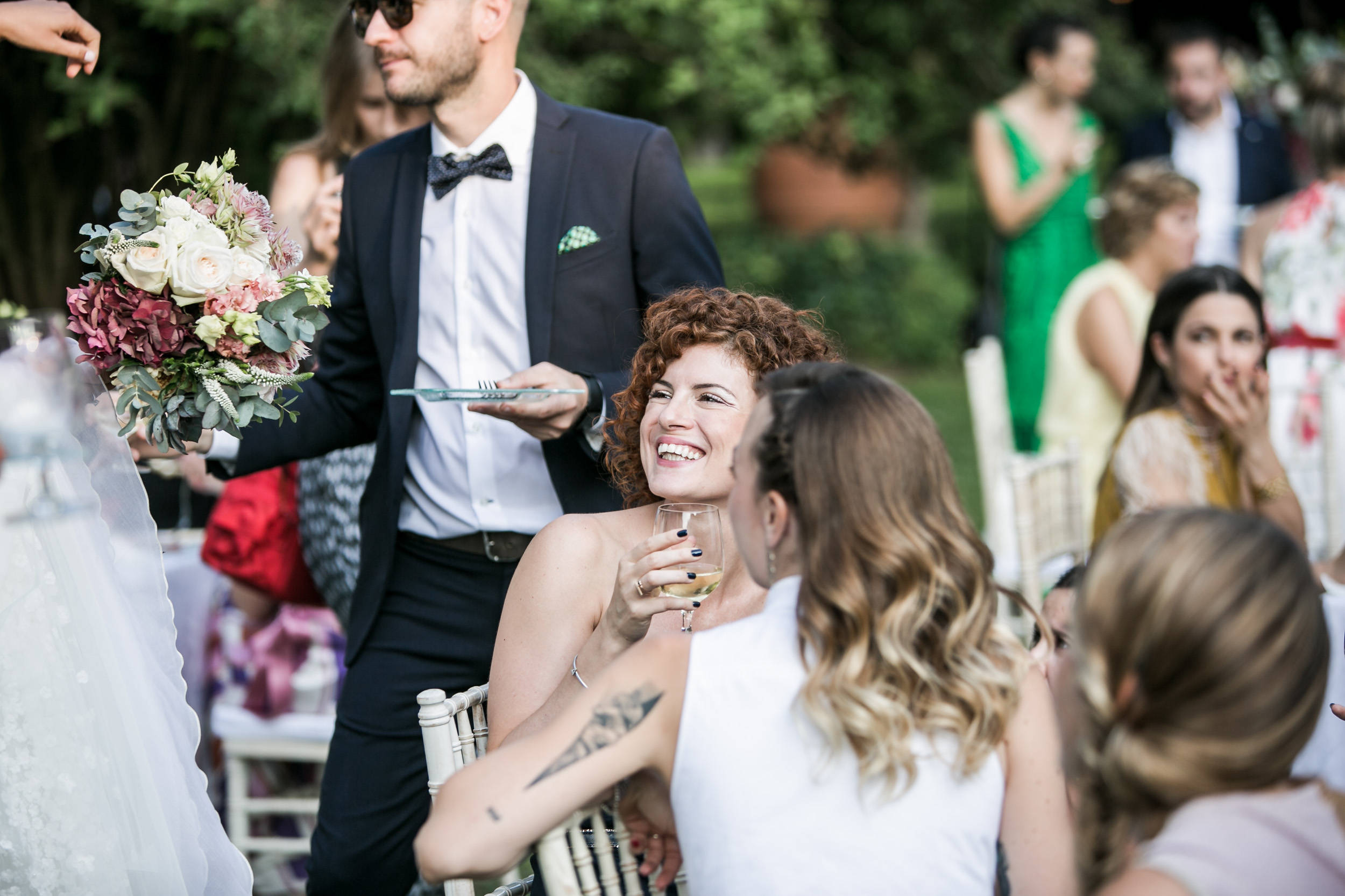 matrimonio_villa-ferrari-gussola_MI-067