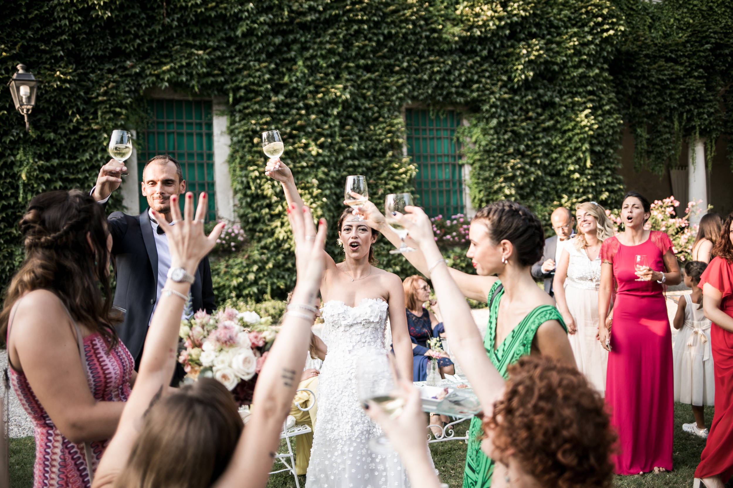 matrimonio_villa-ferrari-gussola_MI-068