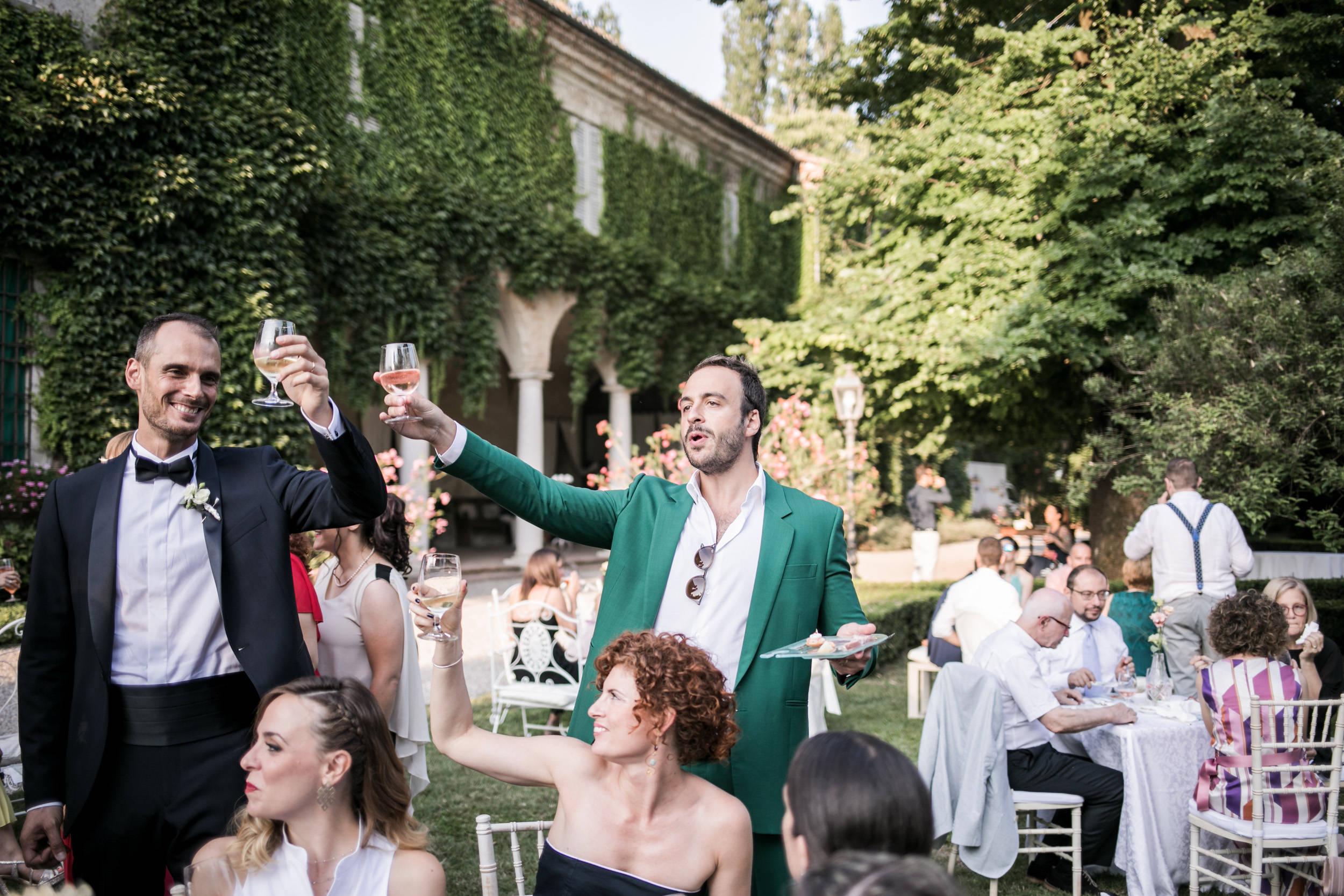 matrimonio_villa-ferrari-gussola_MI-069