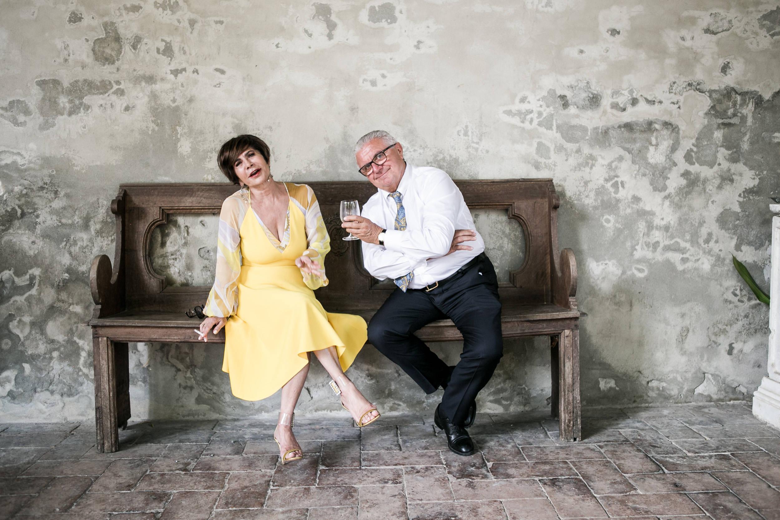 matrimonio_villa-ferrari-gussola_MI-074