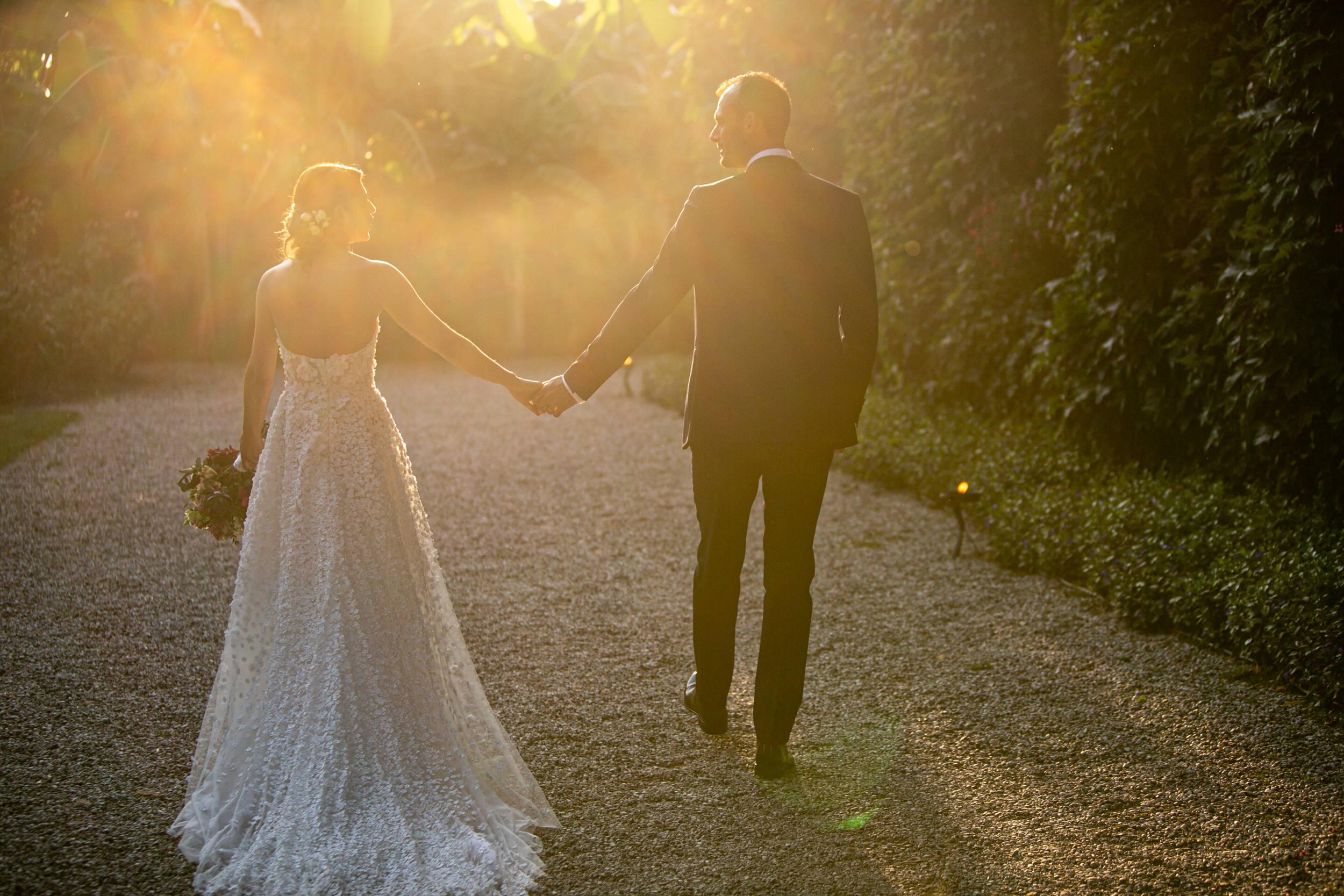 matrimonio_villa-ferrari-gussola_MI-077