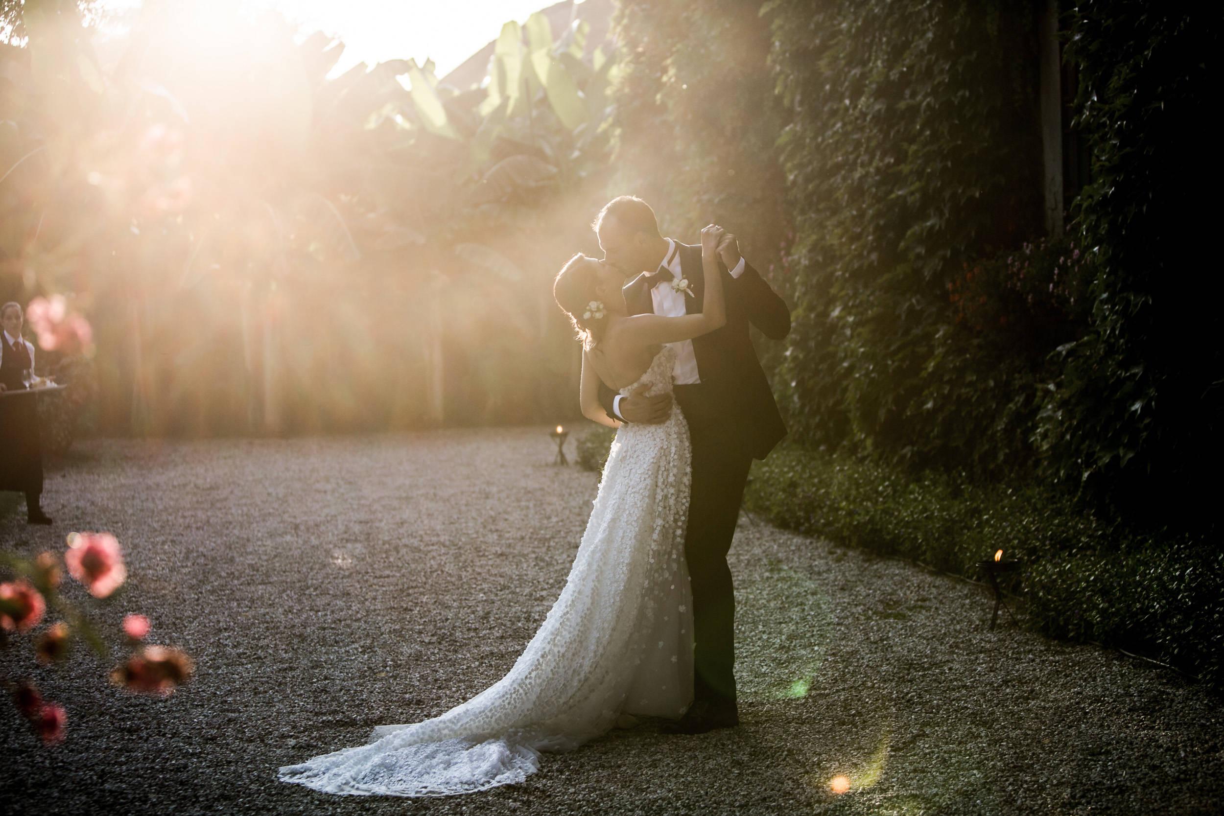 matrimonio_villa-ferrari-gussola_MI-078