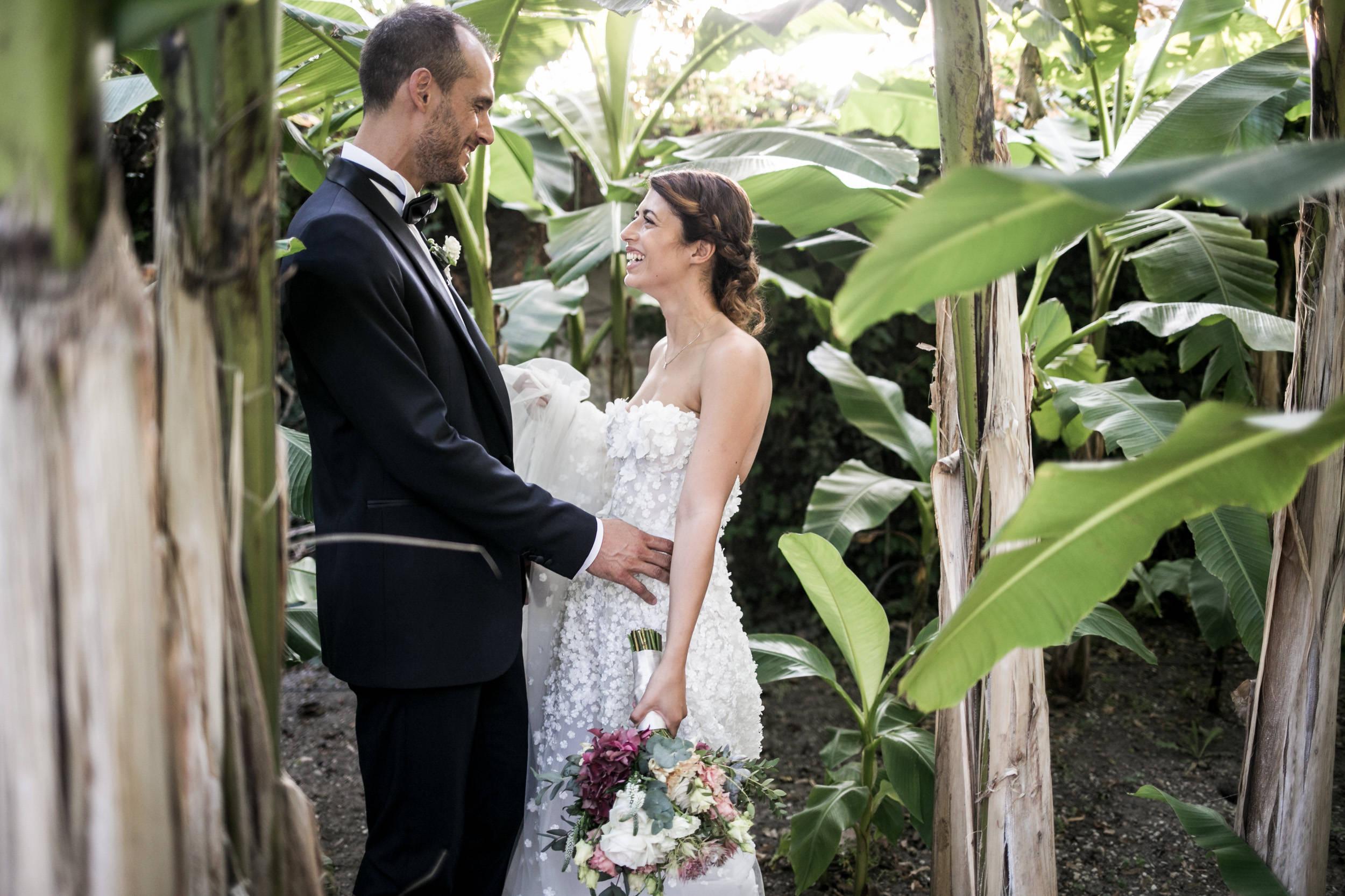 matrimonio_villa-ferrari-gussola_MI-079