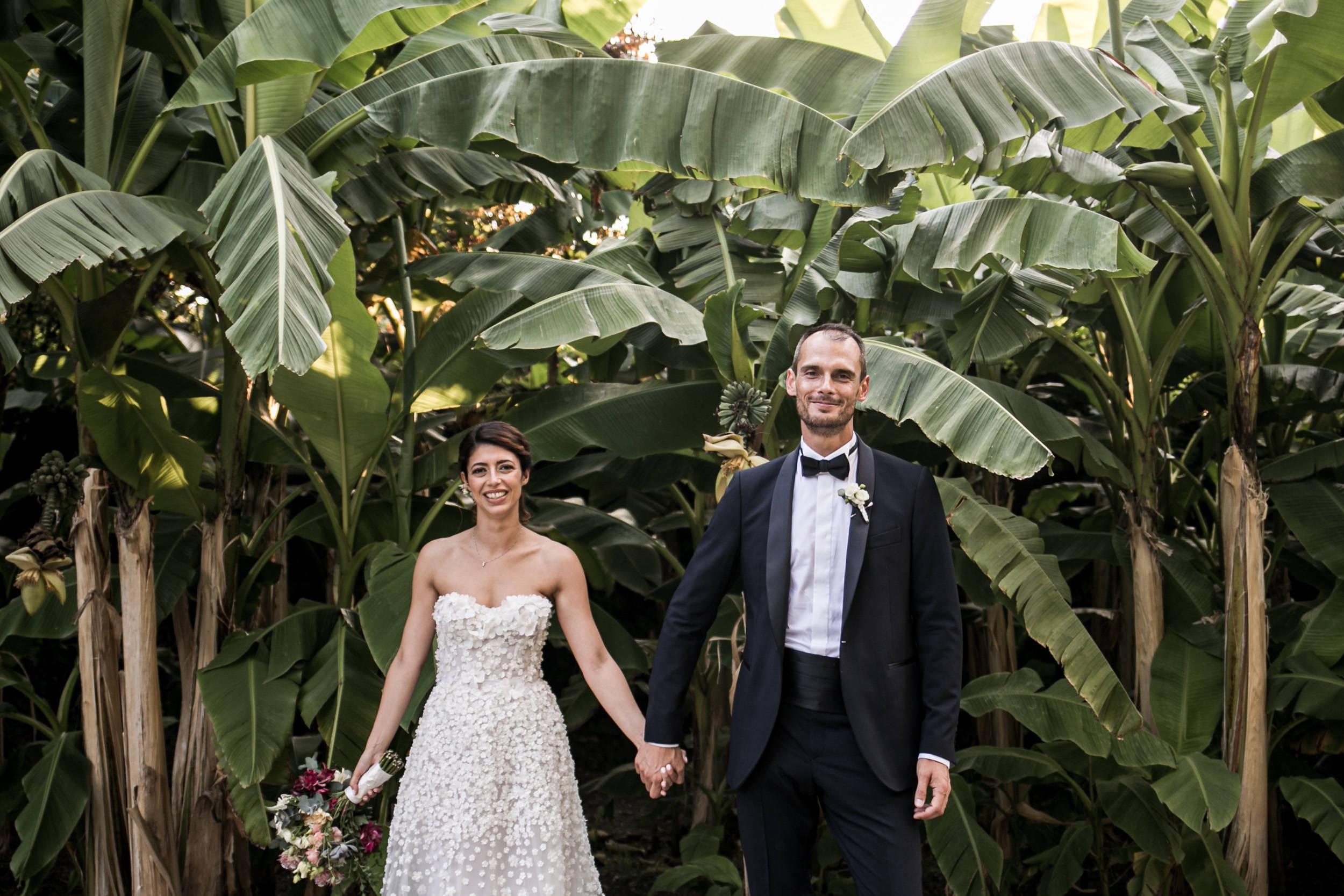 matrimonio_villa-ferrari-gussola_MI-081