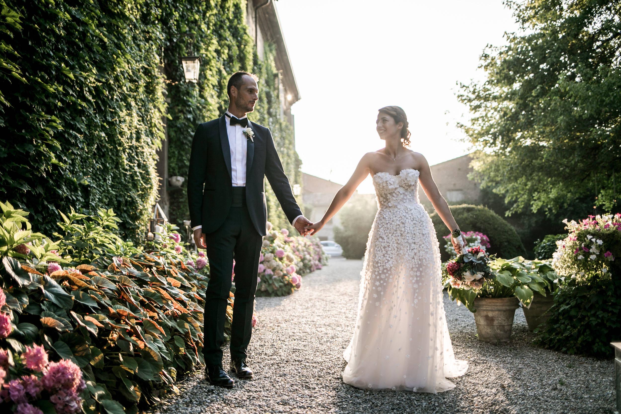 matrimonio_villa-ferrari-gussola_MI-084
