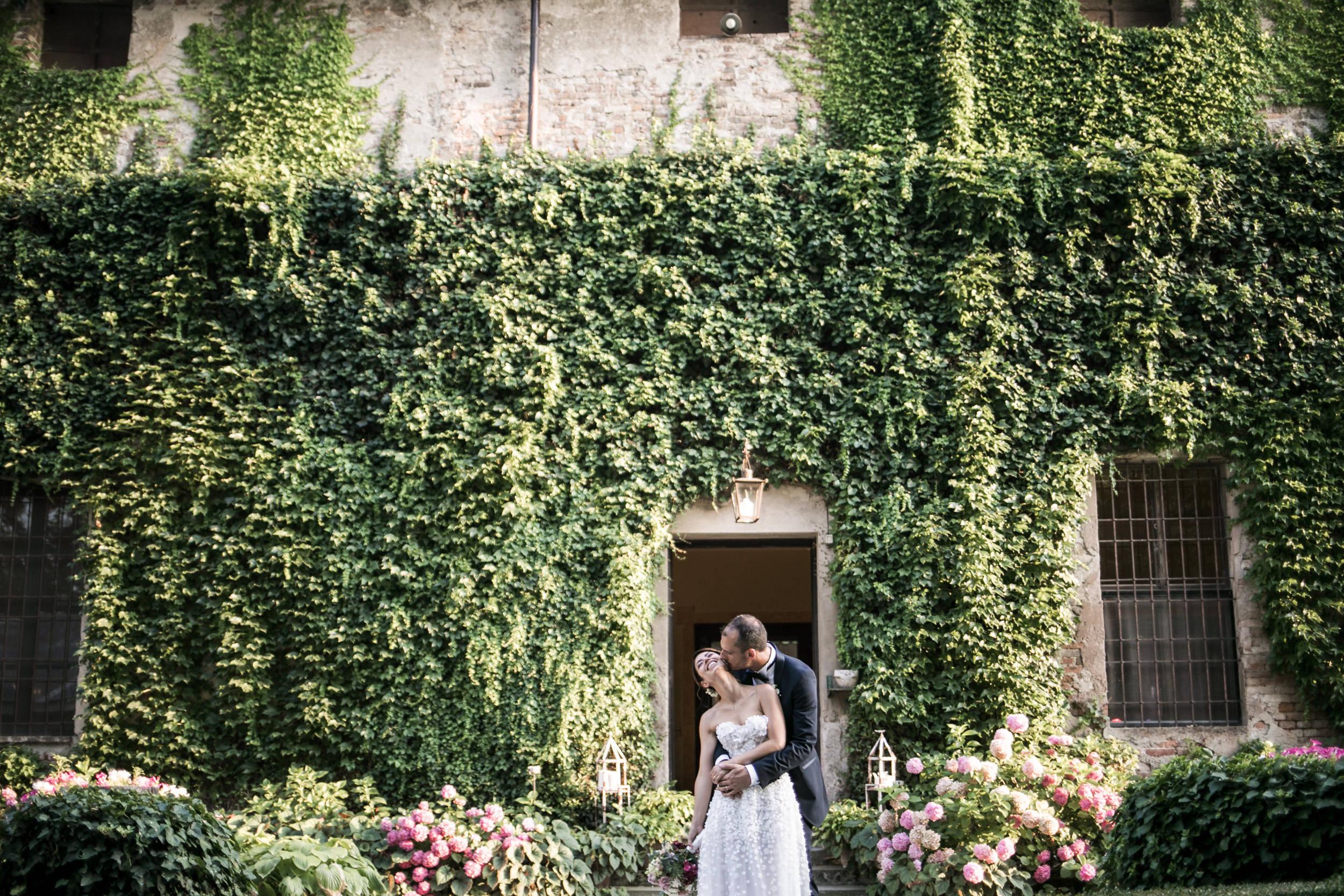 matrimonio_villa-ferrari-gussola_MI-085