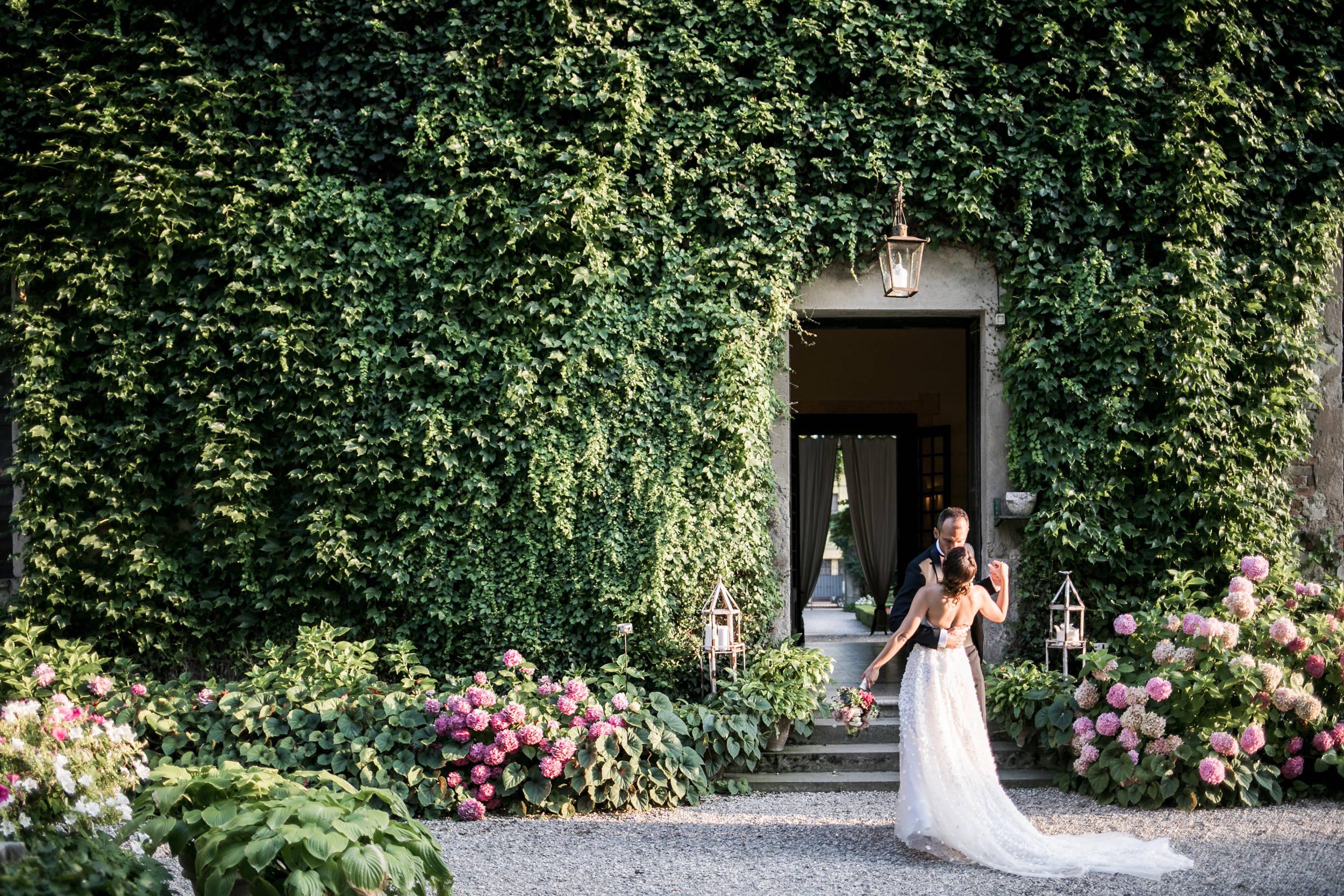 matrimonio_villa-ferrari-gussola_MI-086