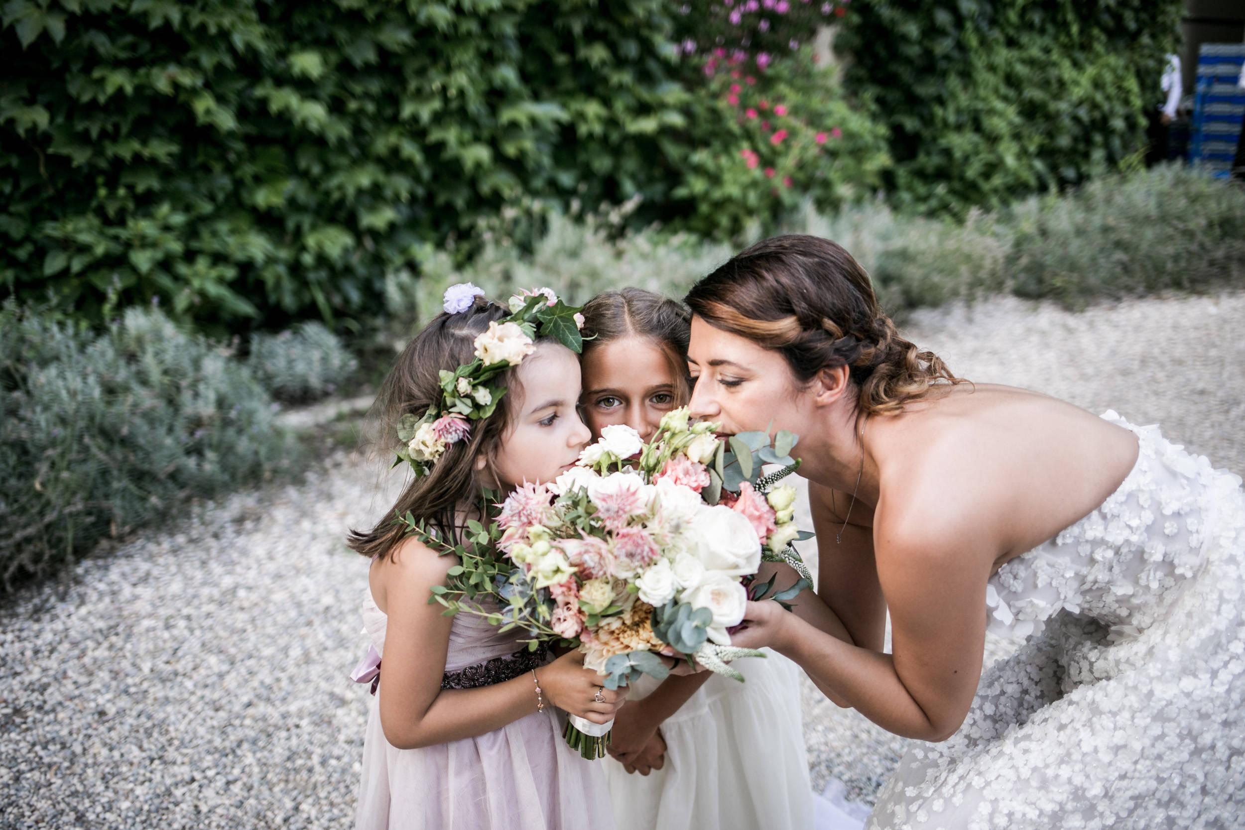 matrimonio_villa-ferrari-gussola_MI-089