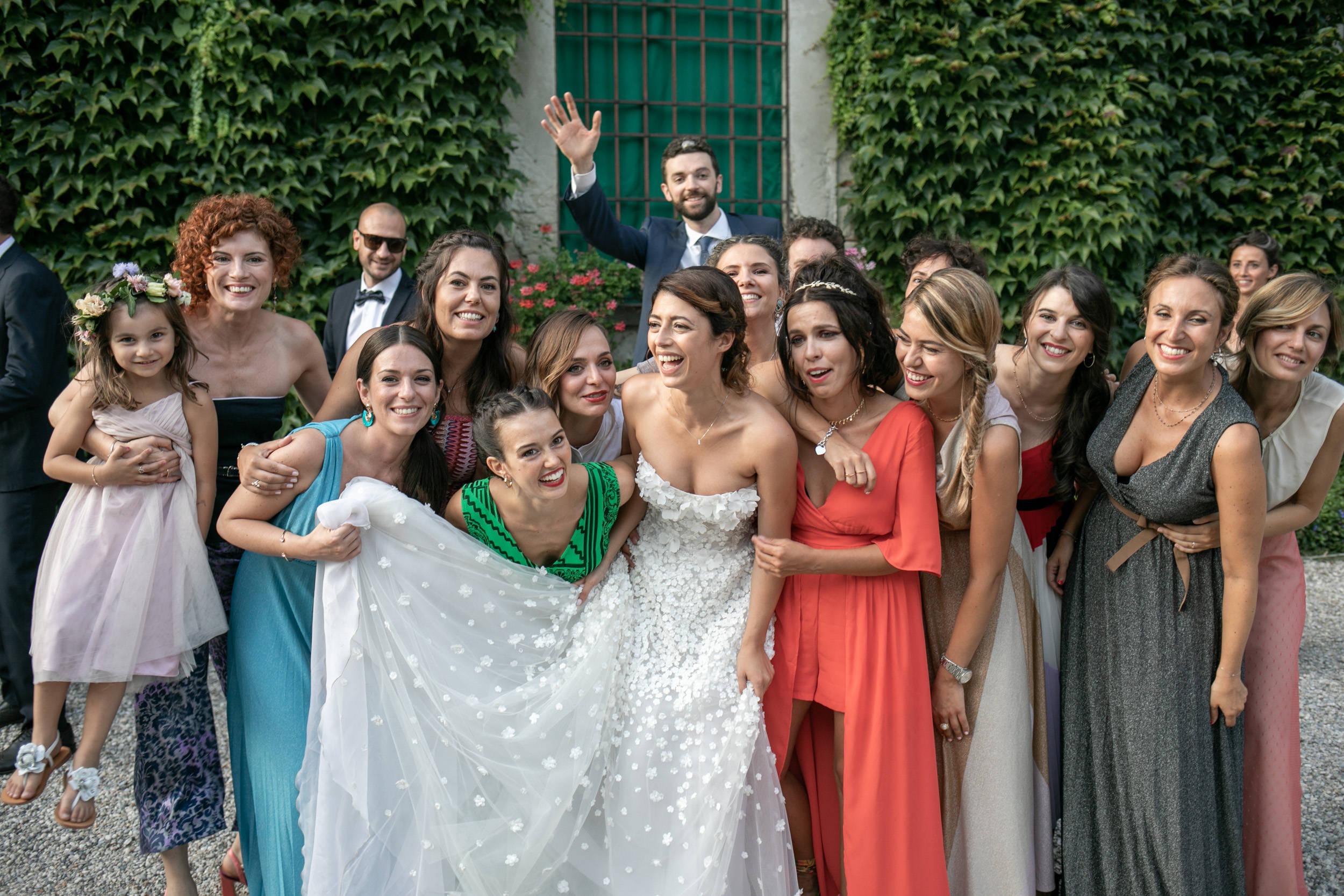 matrimonio_villa-ferrari-gussola_MI-091
