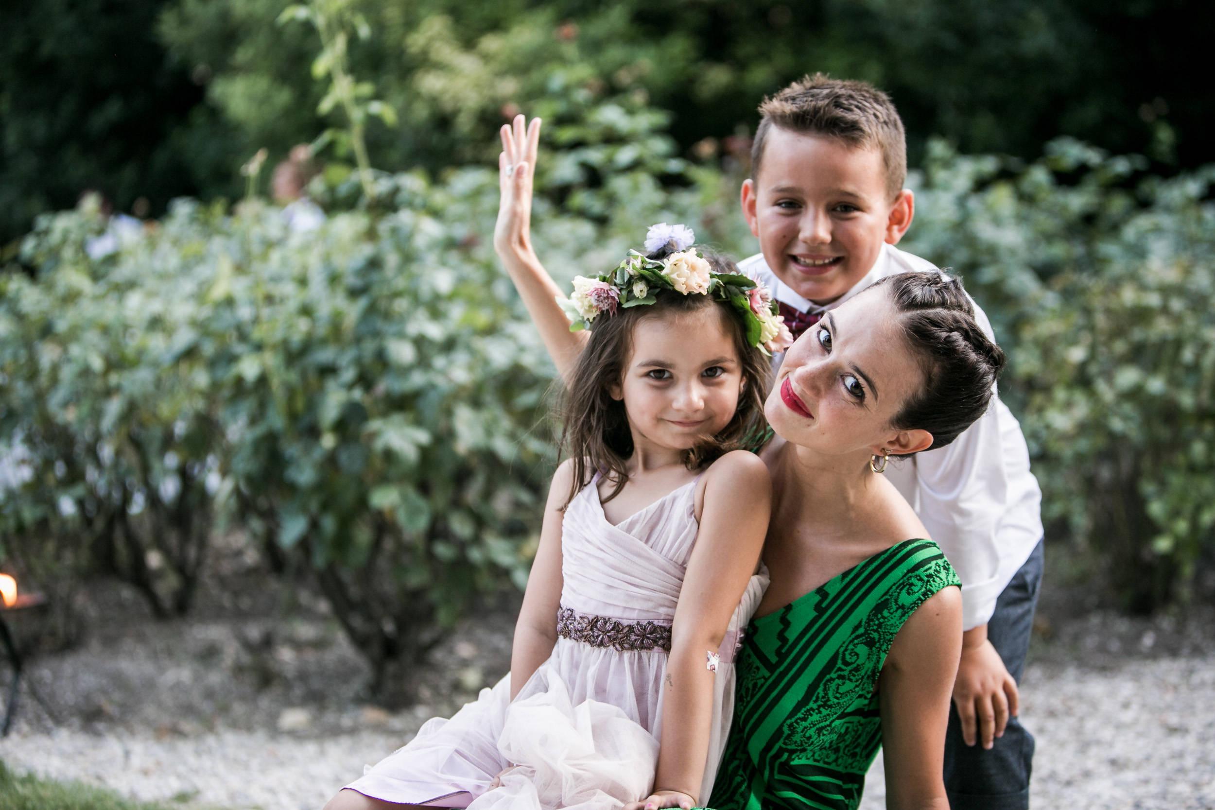 matrimonio_villa-ferrari-gussola_MI-098