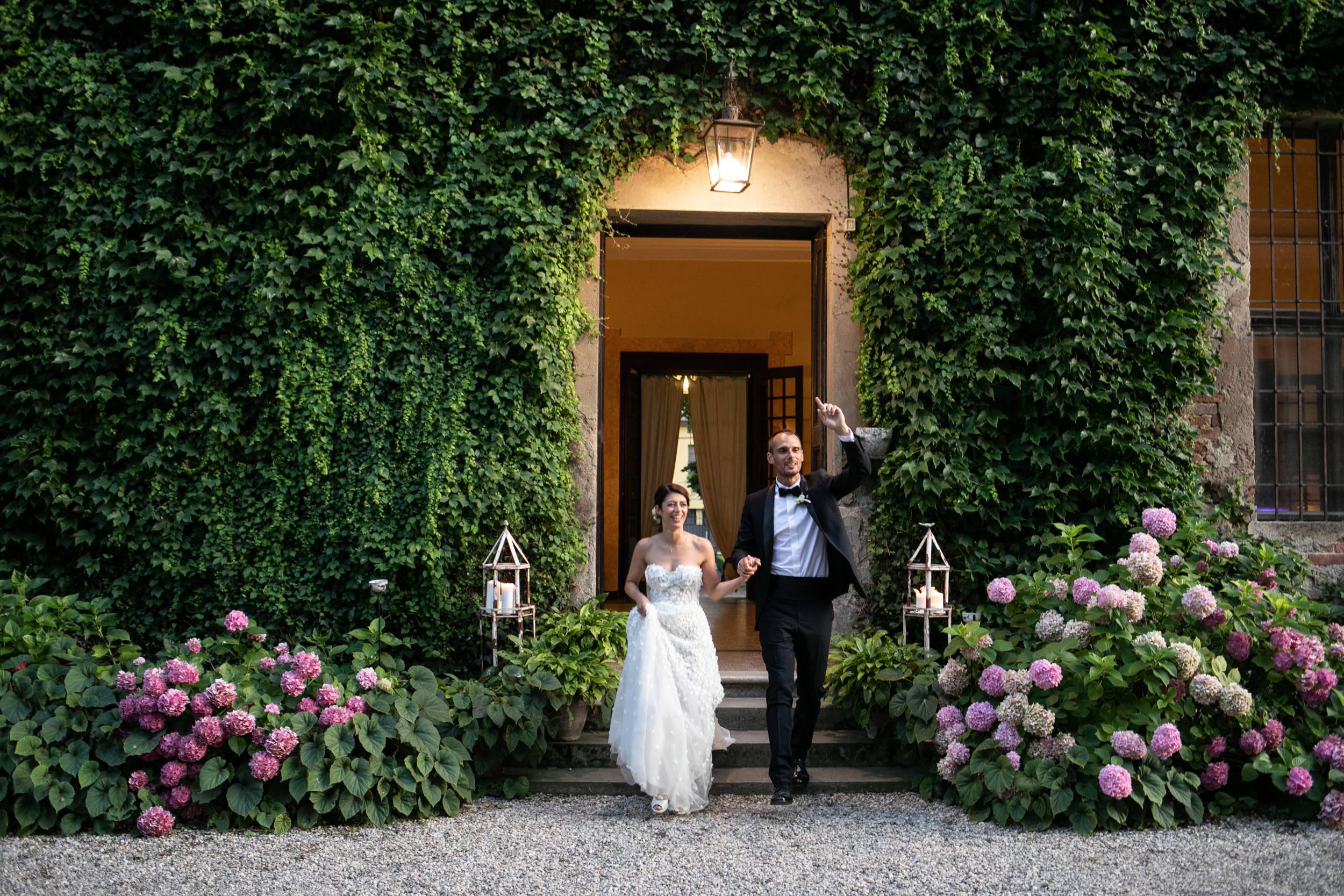 matrimonio_villa-ferrari-gussola_MI-099