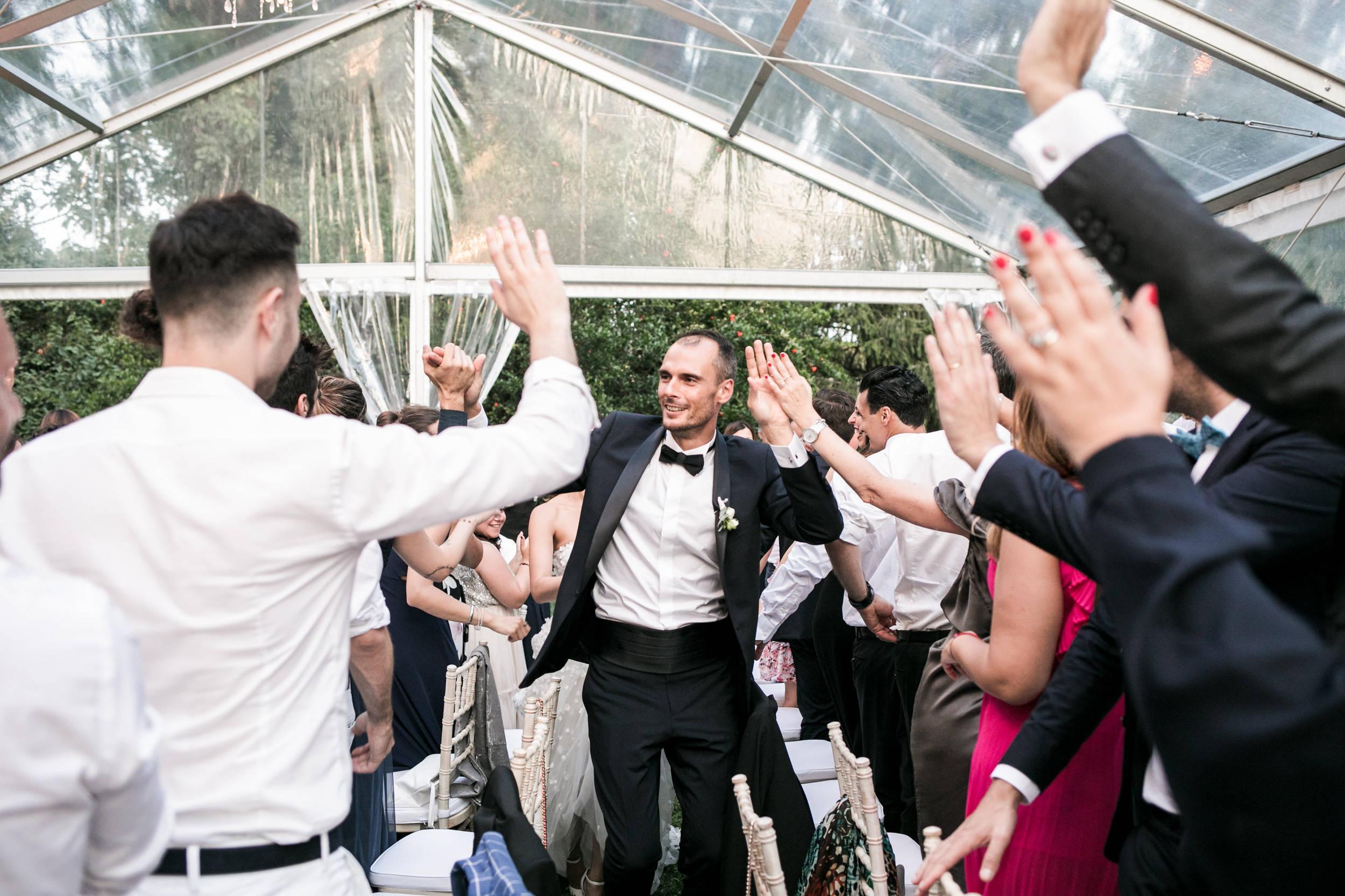 matrimonio_villa-ferrari-gussola_MI-100