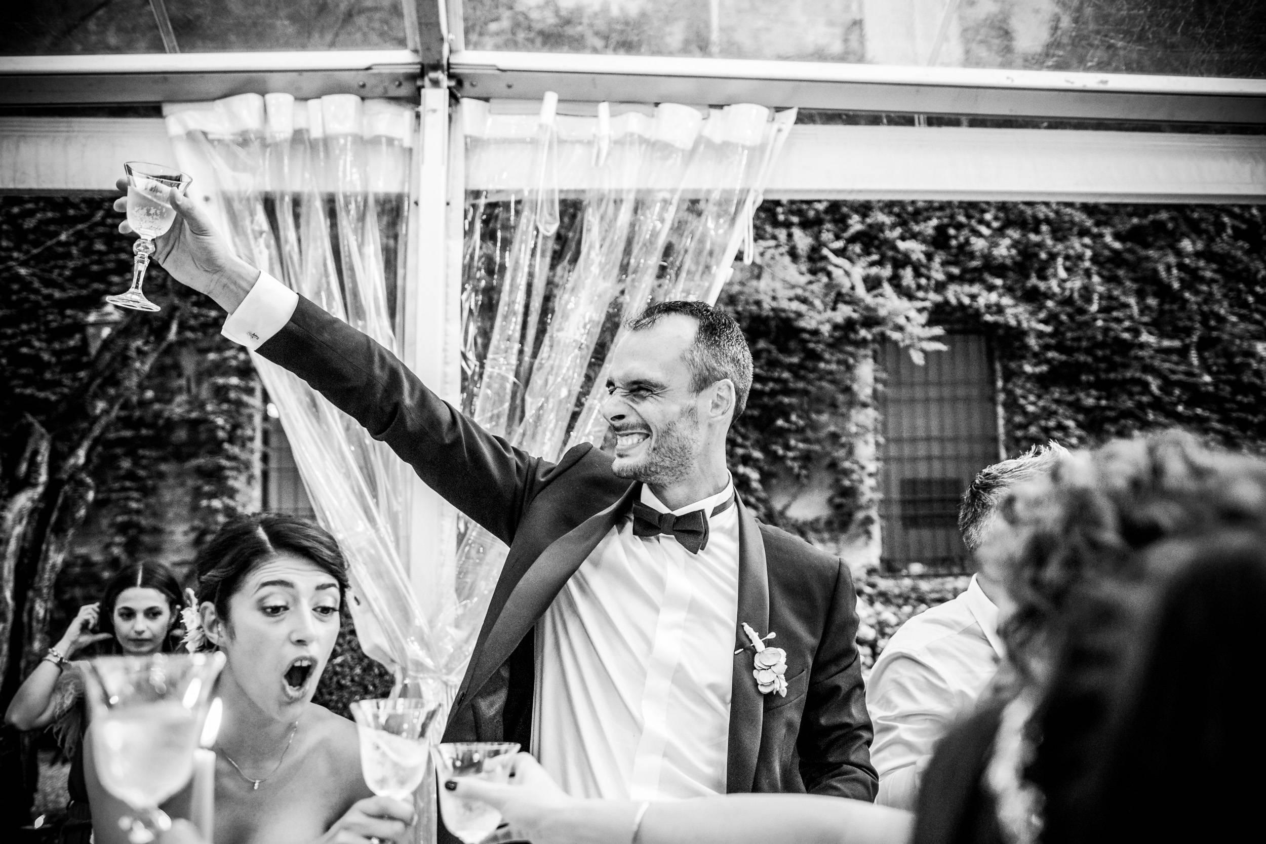 matrimonio_villa-ferrari-gussola_MI-101