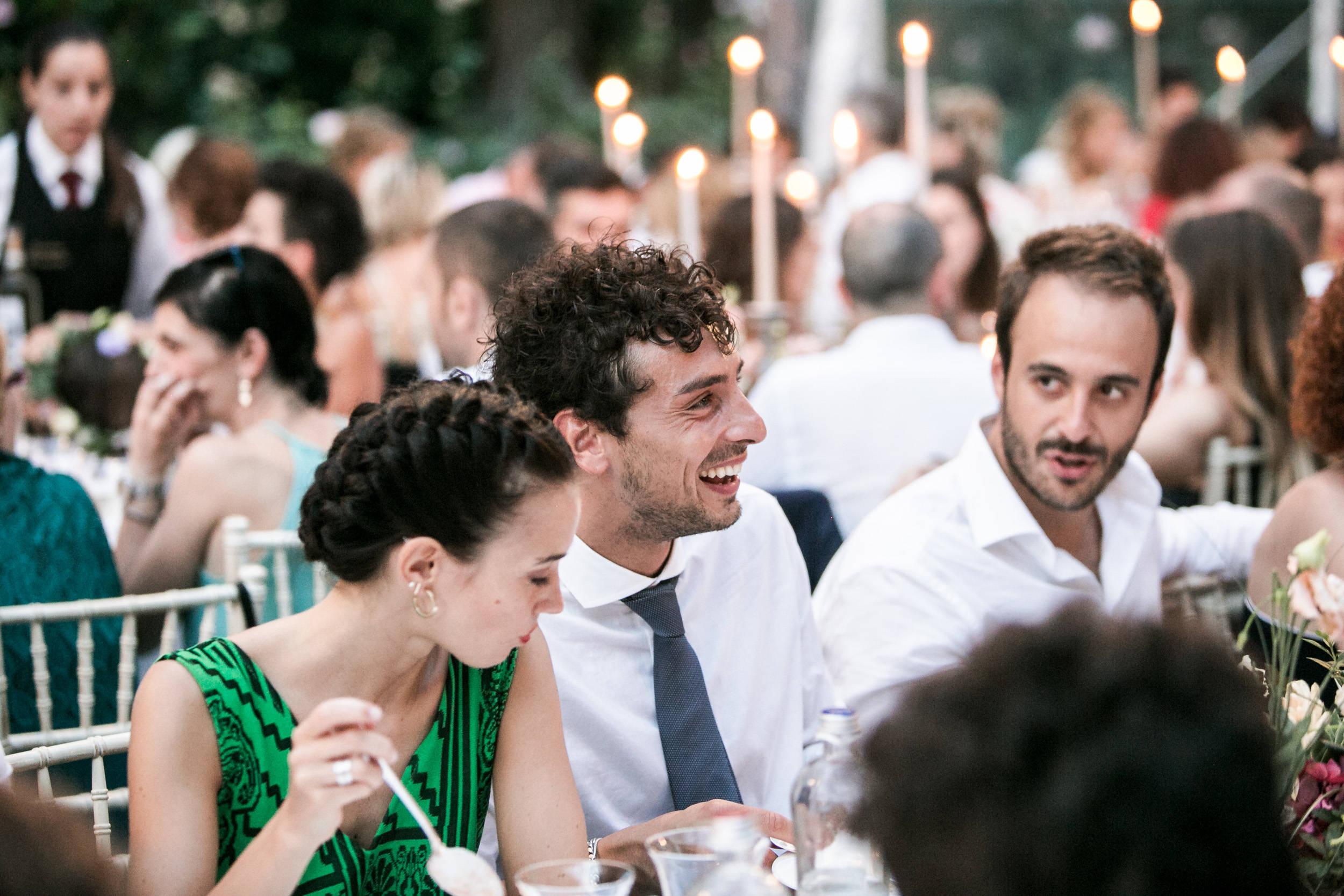 matrimonio_villa-ferrari-gussola_MI-103