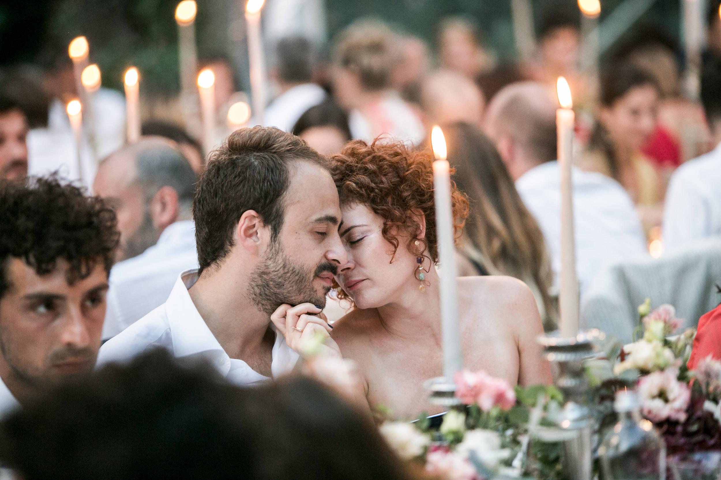 matrimonio_villa-ferrari-gussola_MI-104