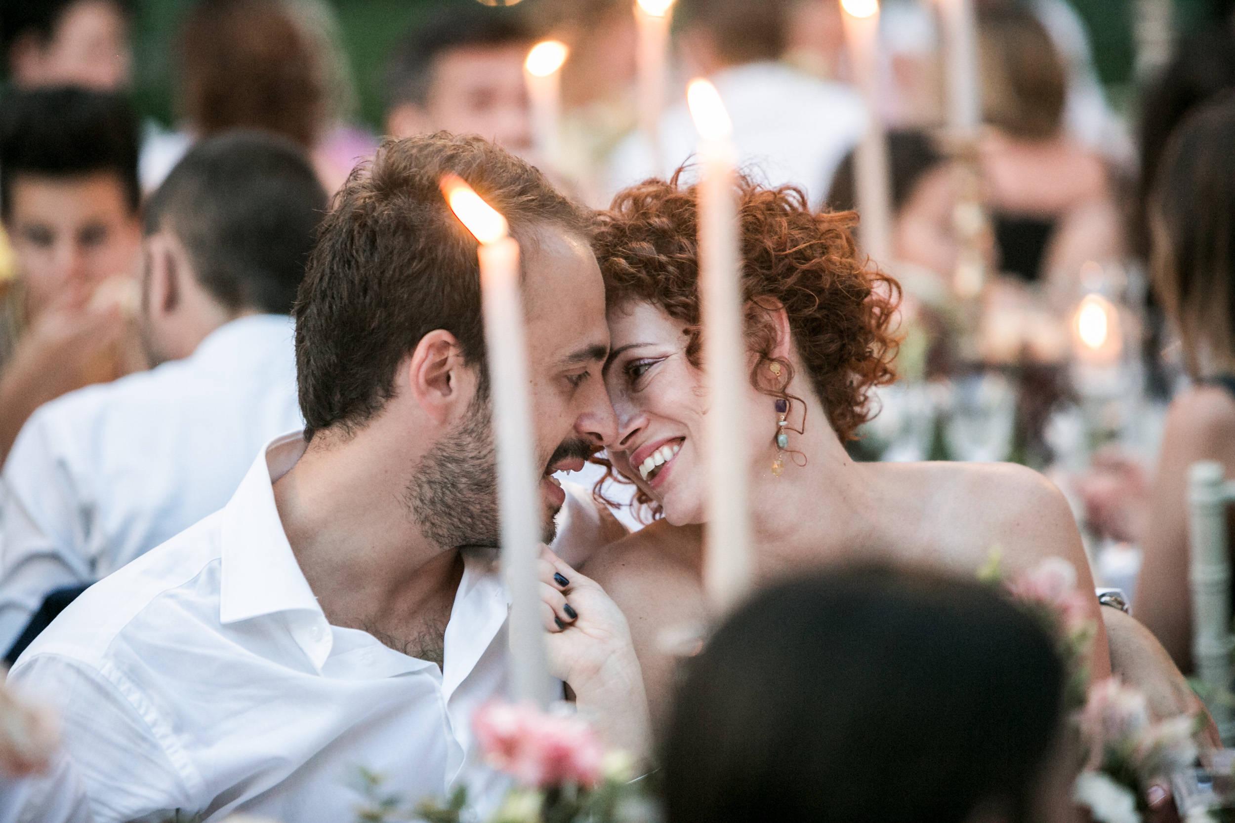 matrimonio_villa-ferrari-gussola_MI-105